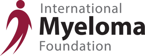 IMF - Founded in 1990, the International Myeloma Foundation is the oldest and largest myeloma-specific charity in the world. Widely accepted as the leader in patient services, support, and advocacy; the International Myeloma Foundation is also recognized by the scientific community as the leader in results-driven, collaborative research that is making significant advances toward cure.