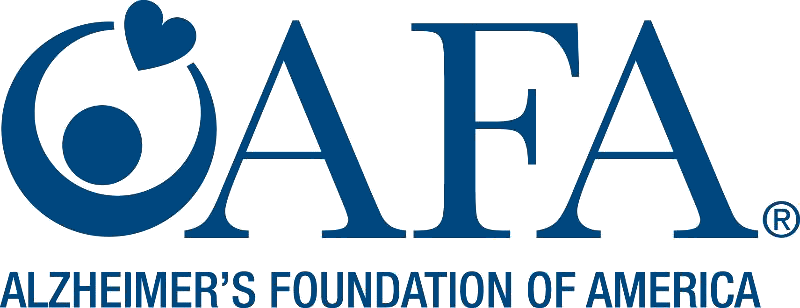Alzheimer's Foundation of America - The Alzheimer's Foundation of America's (AFA) mission is to provide optimal care and services to individuals living with Alzheimer's disease and related illnesses and to their families and caregivers.