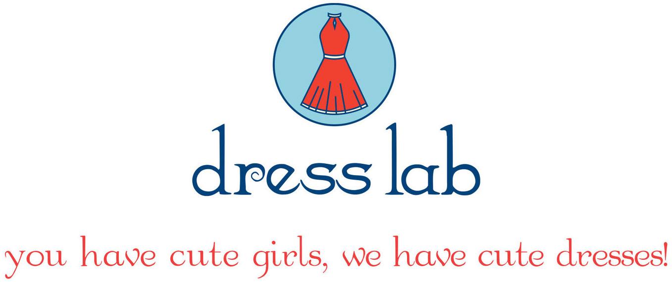 dress-lab.jpg