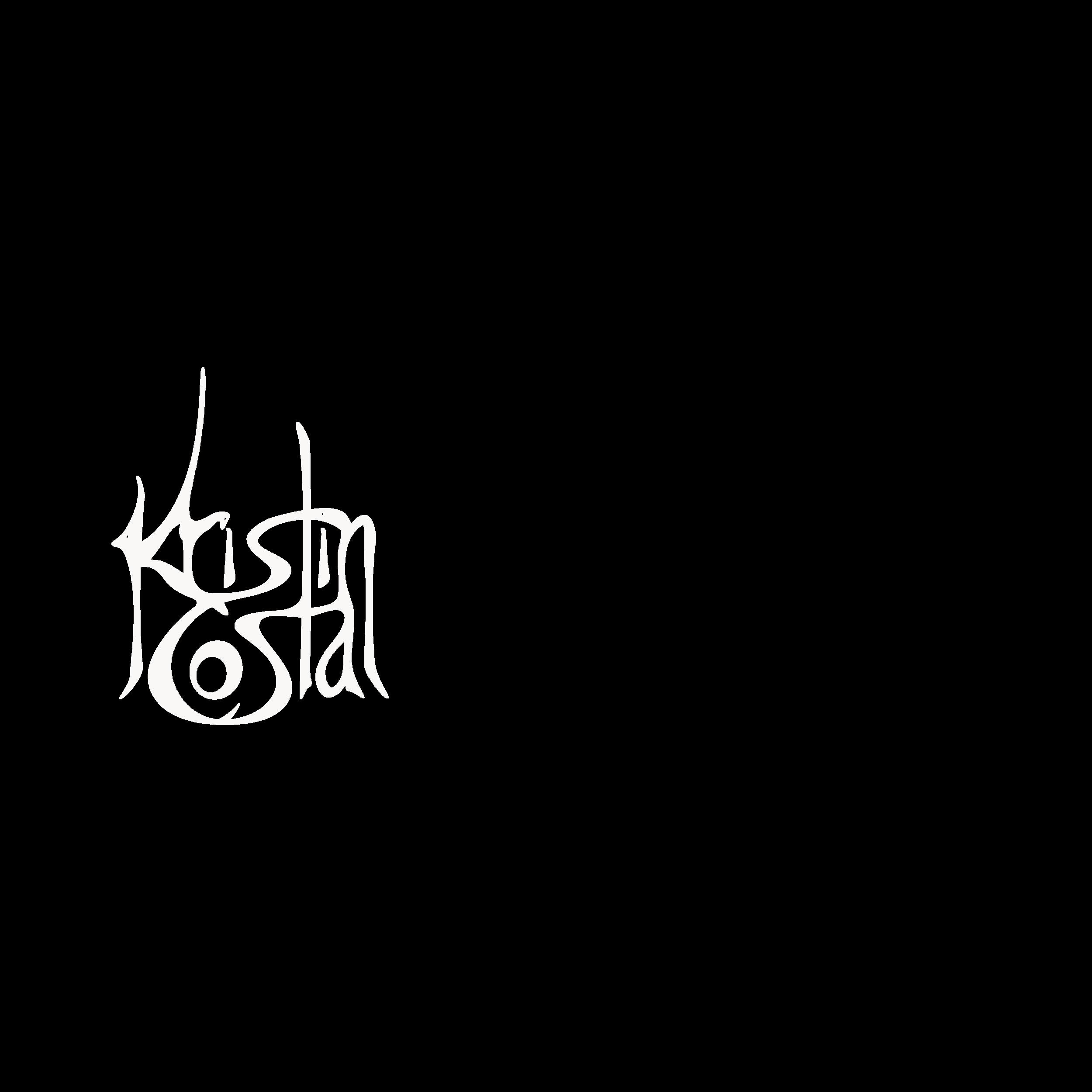 kristincosta logo square lg offset white.png