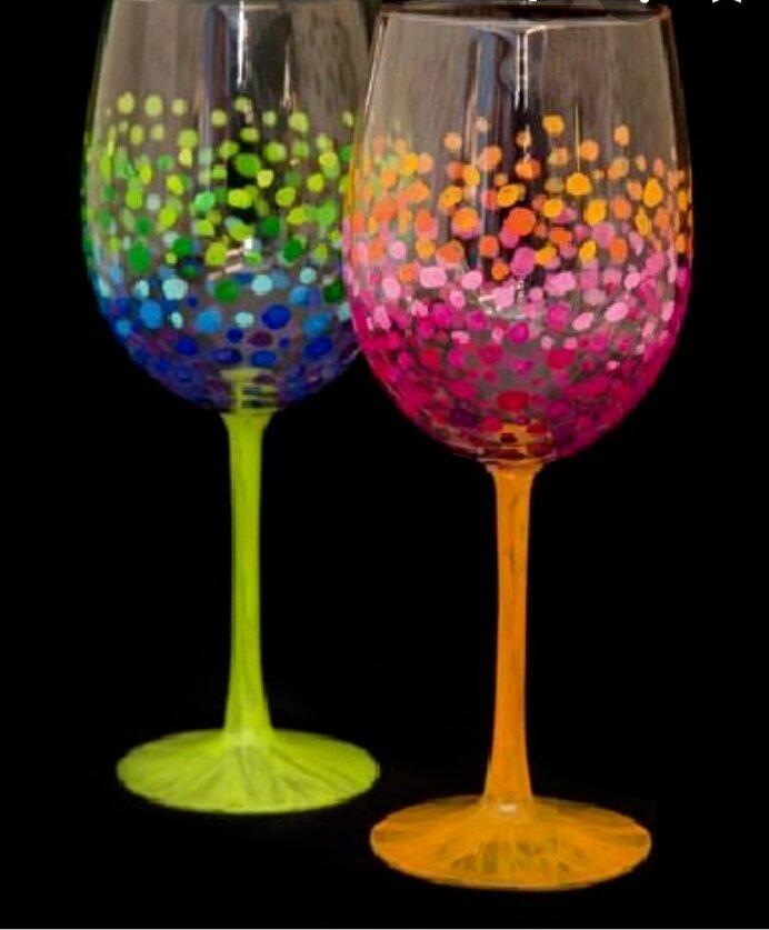 painted+wineglass+Confetti.jpg