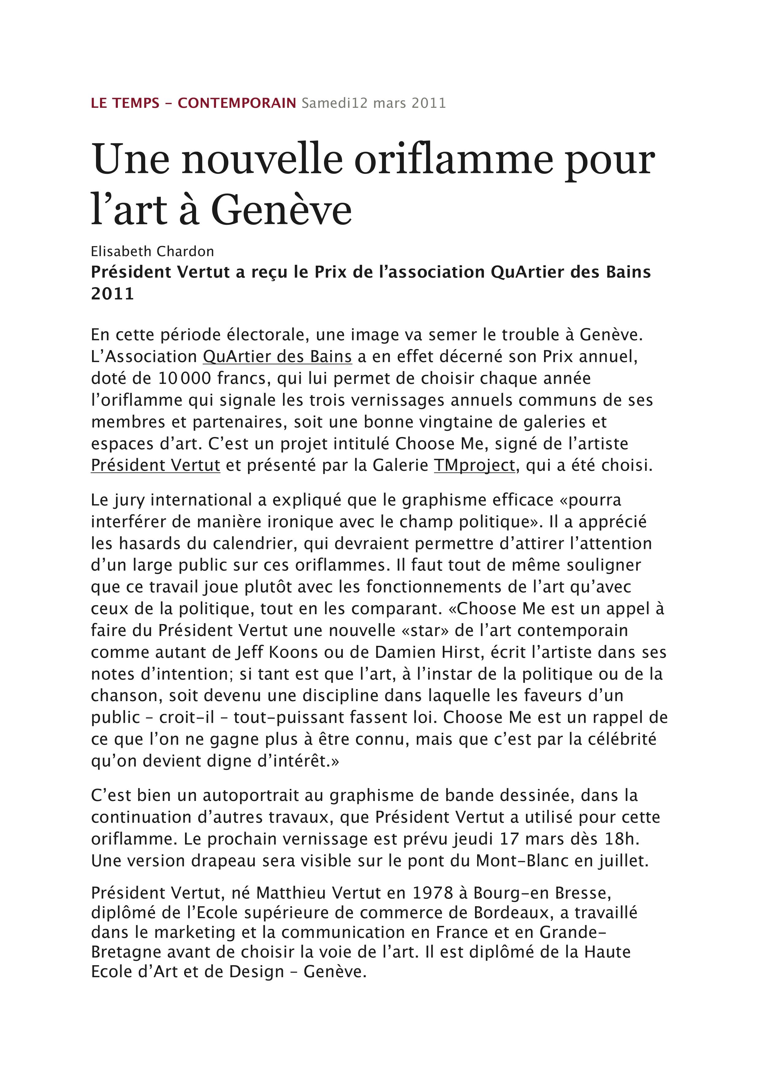 President_Vertut_Le_Temps_2011.jpg