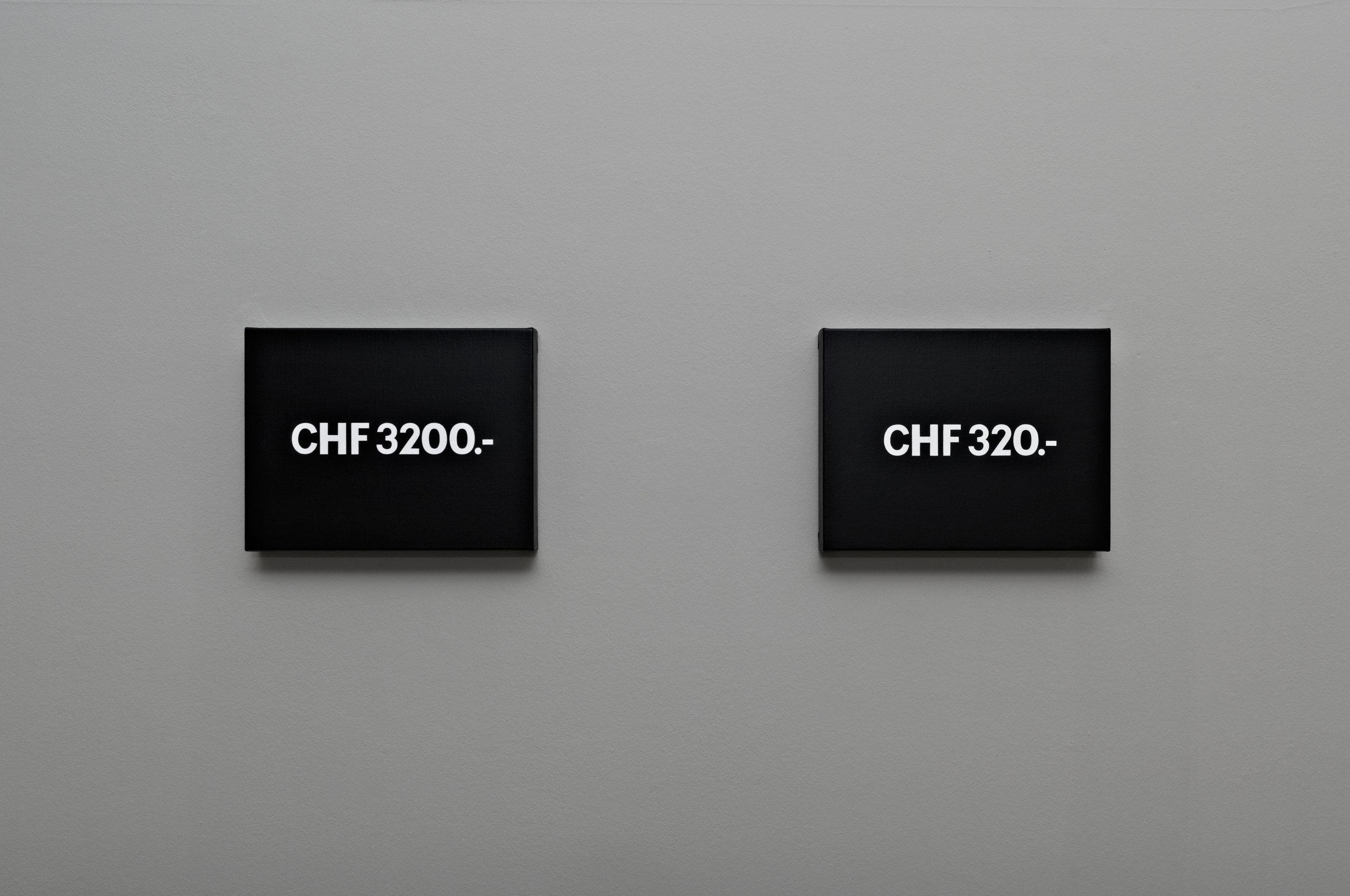 CF002250 2.jpg