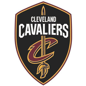 cleveland-cavaliers.jpg
