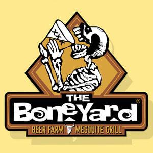 boneyard.jpg