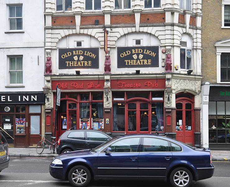 739px-Islington_Old_Red_Lion_Theatre_Pub_2011.jpg
