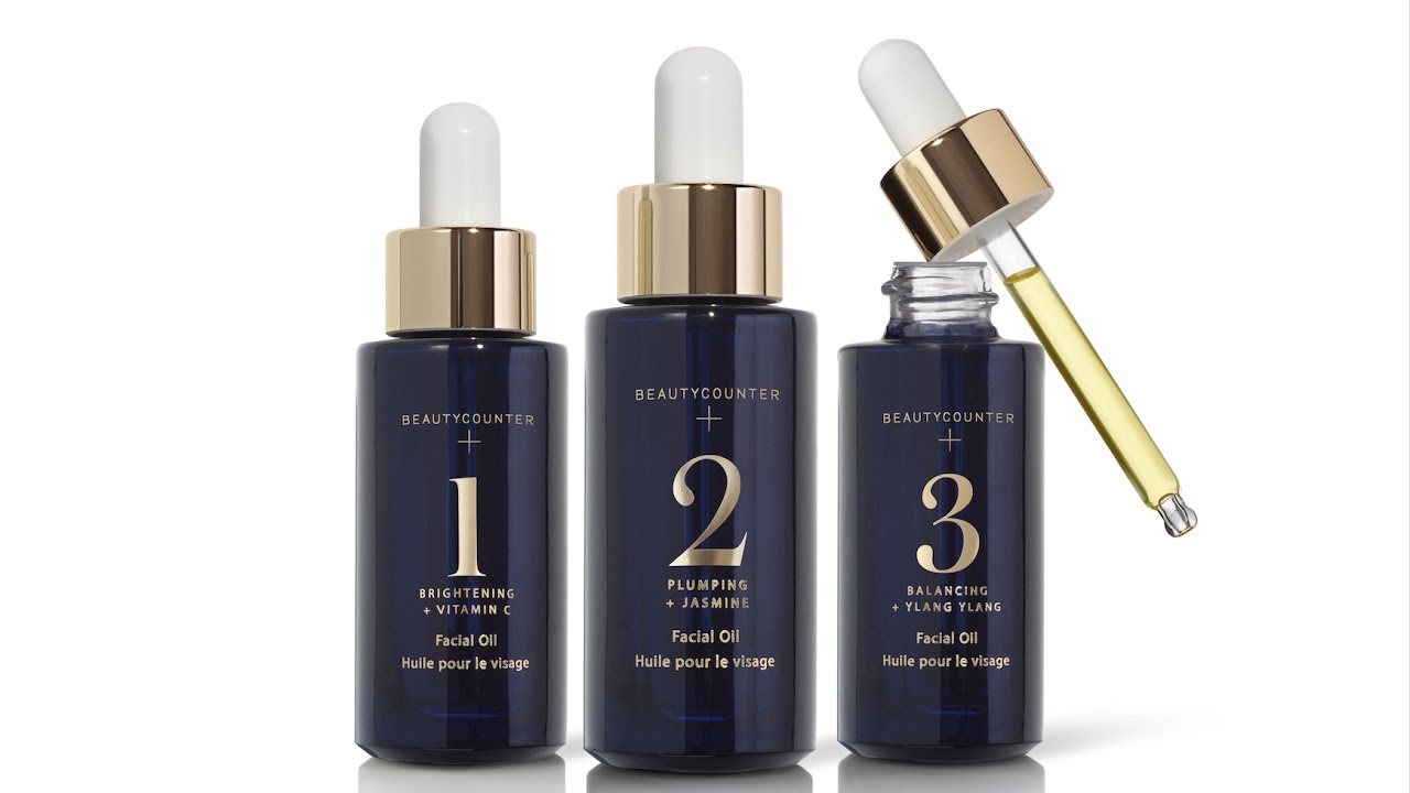 facialoils_beautycounter