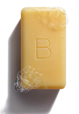 CitrusMimosa_BodyBar_beautycounterbylia.png