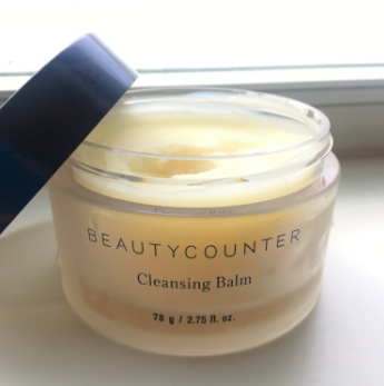 cleansingbalm_betterbeautymama.png