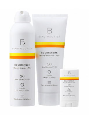 sunscreen_beautycounter_betterbeautymama_countersun