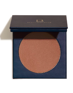 radiant_bronzer_beautycounterbylia.png
