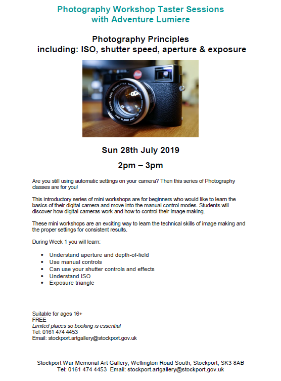 Photography Principles with Adventure Lumiere 28.07.19.png