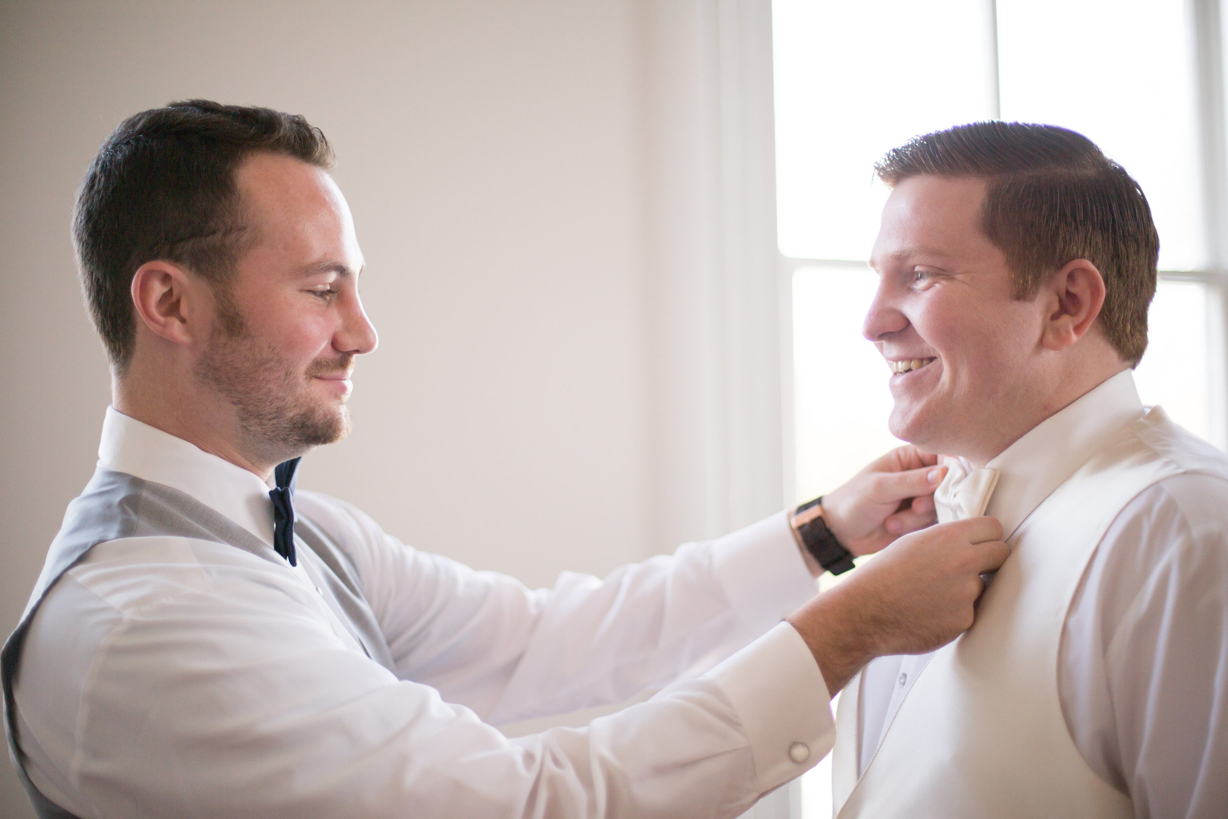 a8b20-groomgettingreadyraleighweddinggroomgettingreadyraleighwedding.jpg