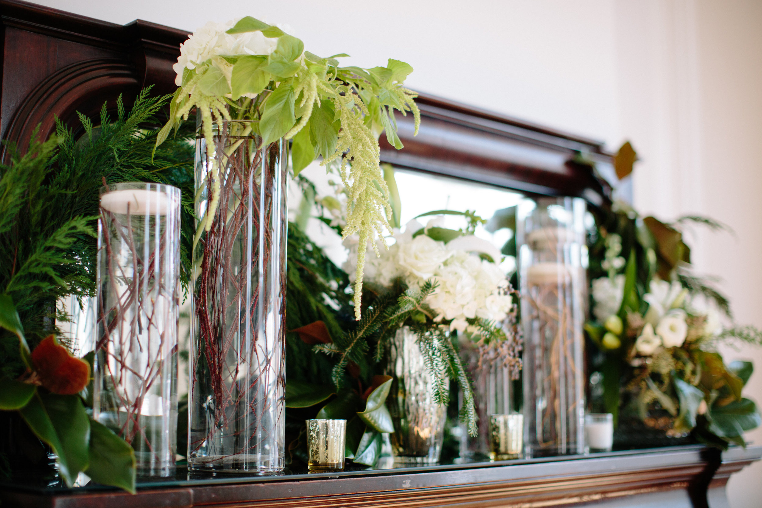 ae802-weddingmantlefloralsgreeneryraleighweddingweddingmantlefloralsgreeneryraleighwedding.jpg