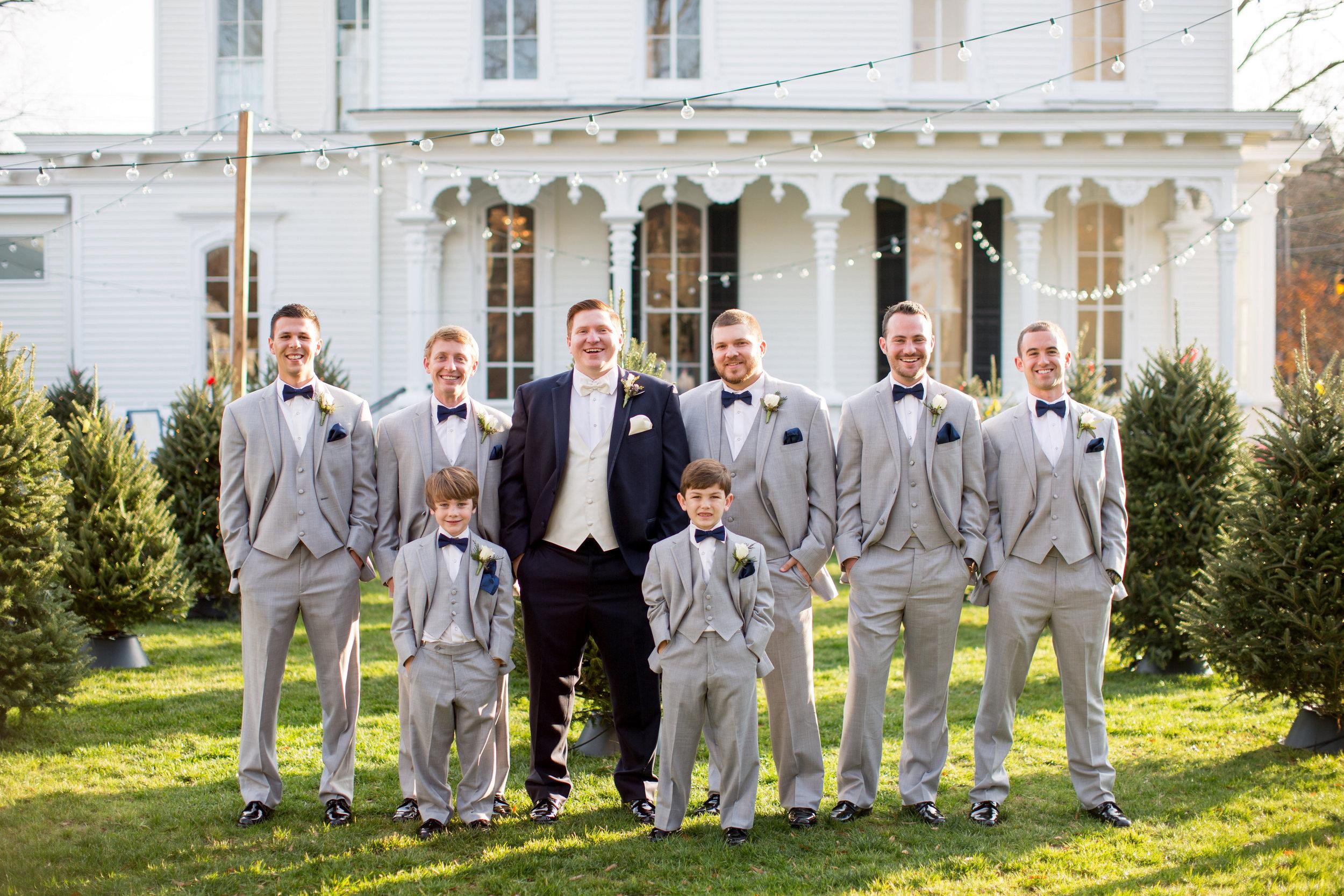 c8f83-bridalpartypictureraleighchristmastreefarmweddingbridalpartypictureraleighchristmastreefarmwedding.jpg