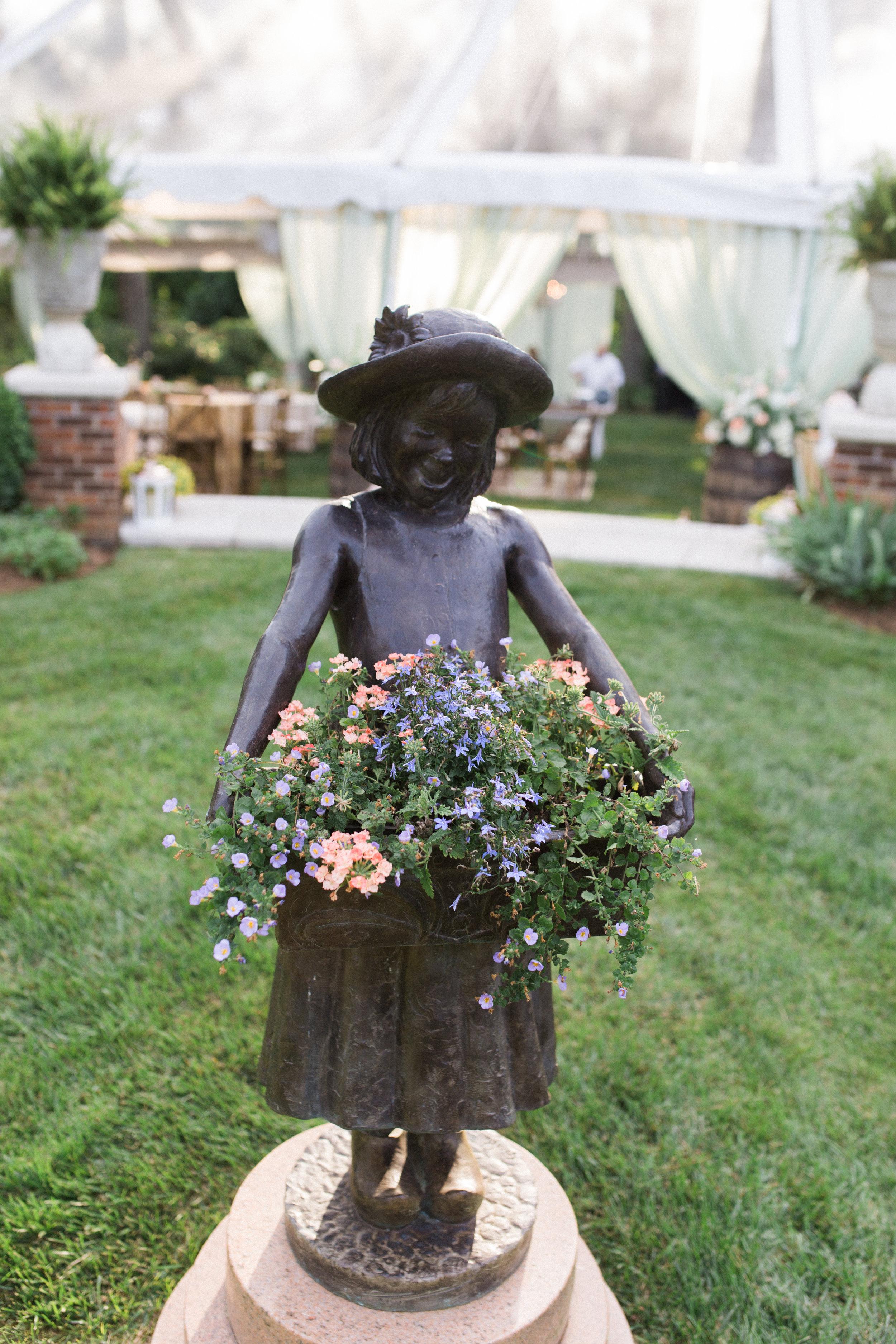 2fbbf-virginiatentedat-homeweddingdecorflowersvirginiatentedat-homeweddingdecorflowers.jpg