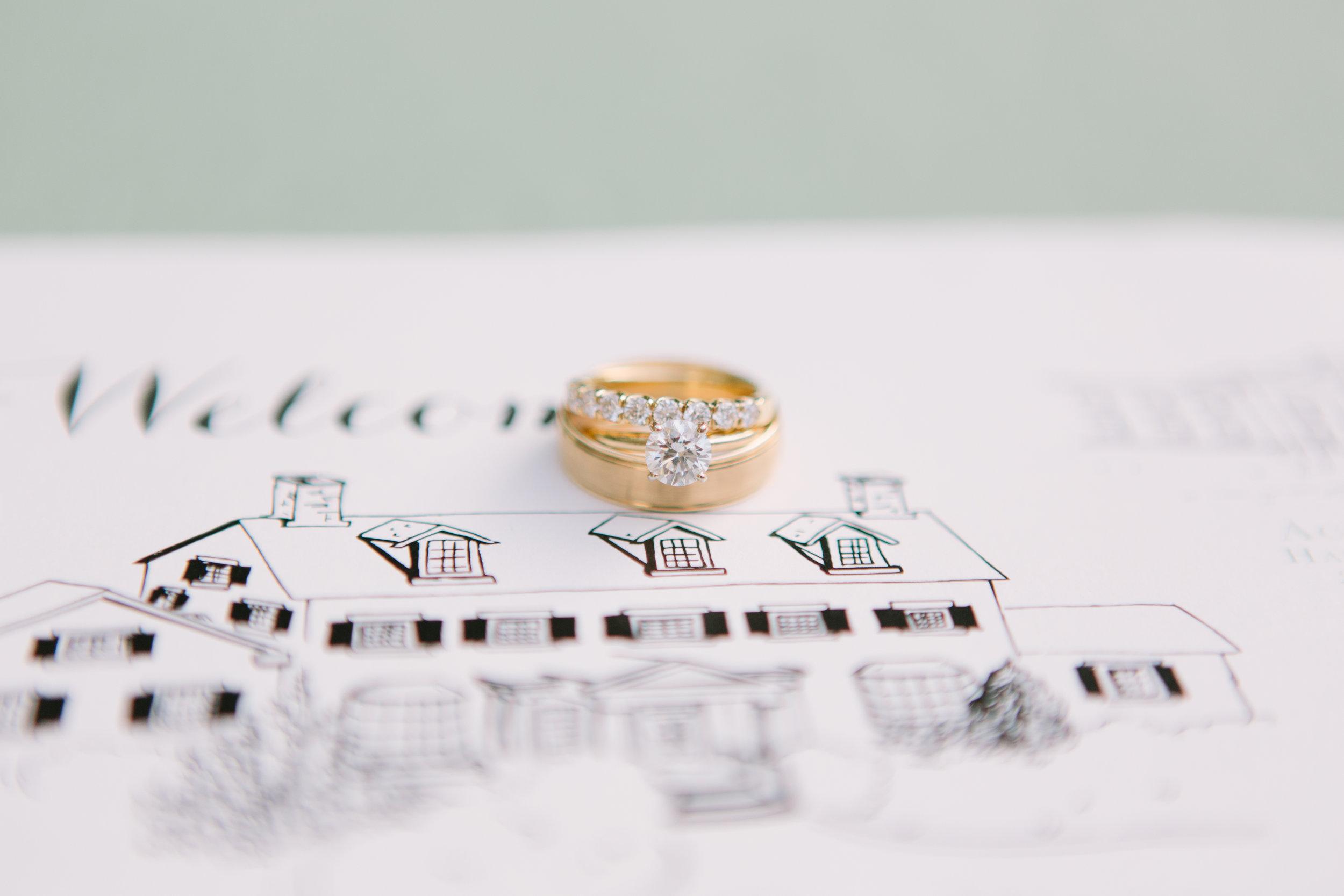 76cfd-weddingringcustominvitationmapweddingringcustominvitationmap.jpg