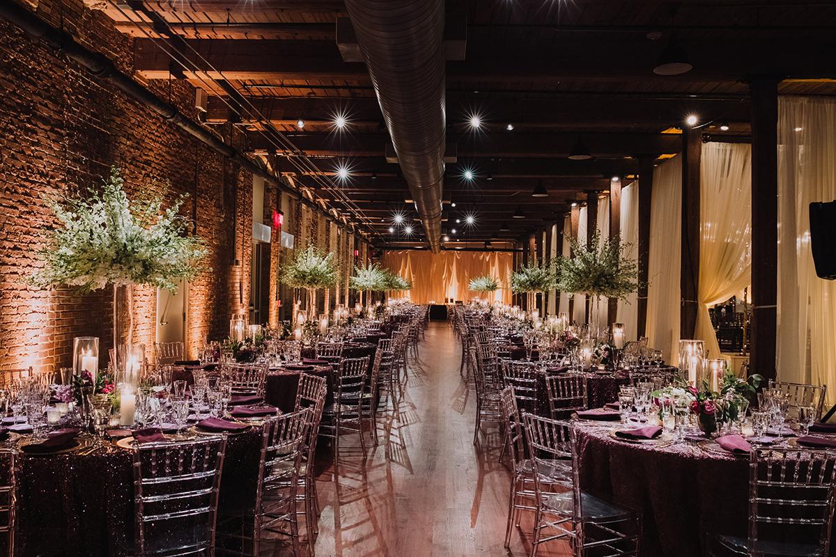 Riley Maclean Weddings