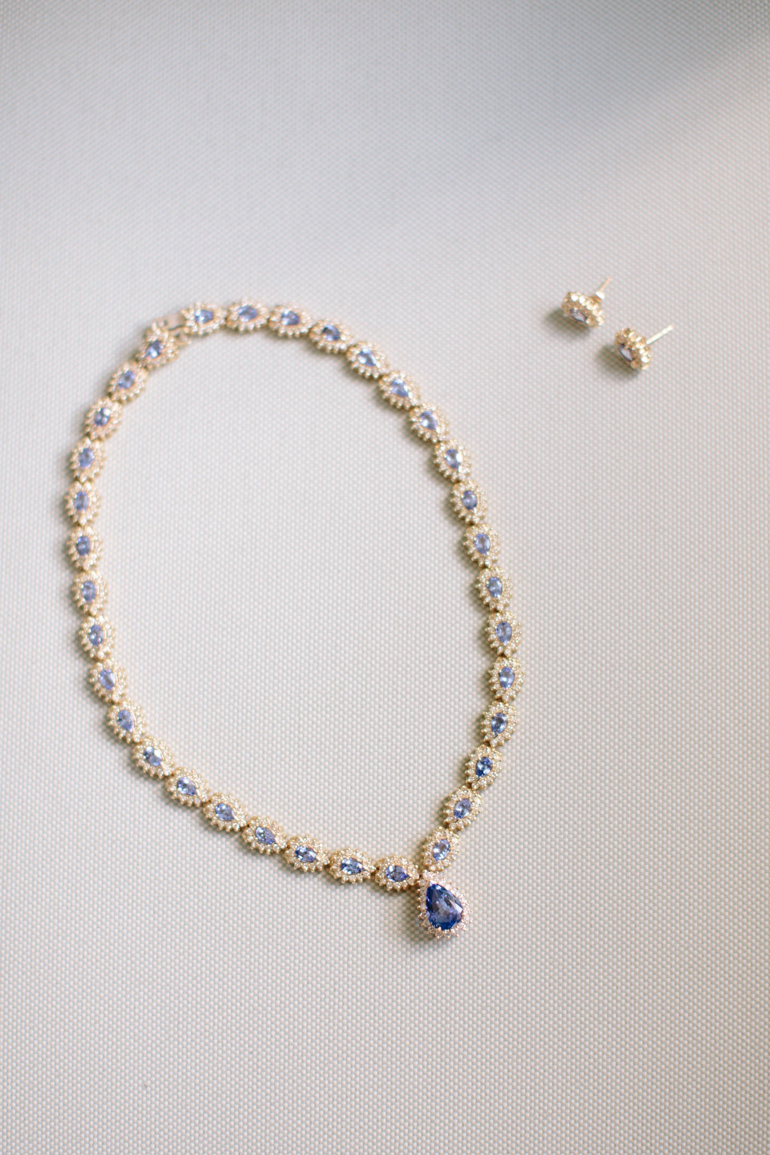 92099-dukegardensweddingdurhamnceventdesignjewelrydukegardensweddingdurhamnceventdesignjewelry.jpg