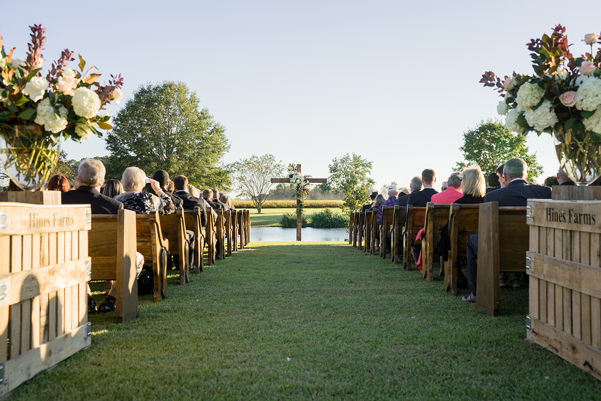 7c342-northcarolinatentedfarmfallweddingceremonypewsnorthcarolinatentedfarmfallweddingceremonypews.jpg