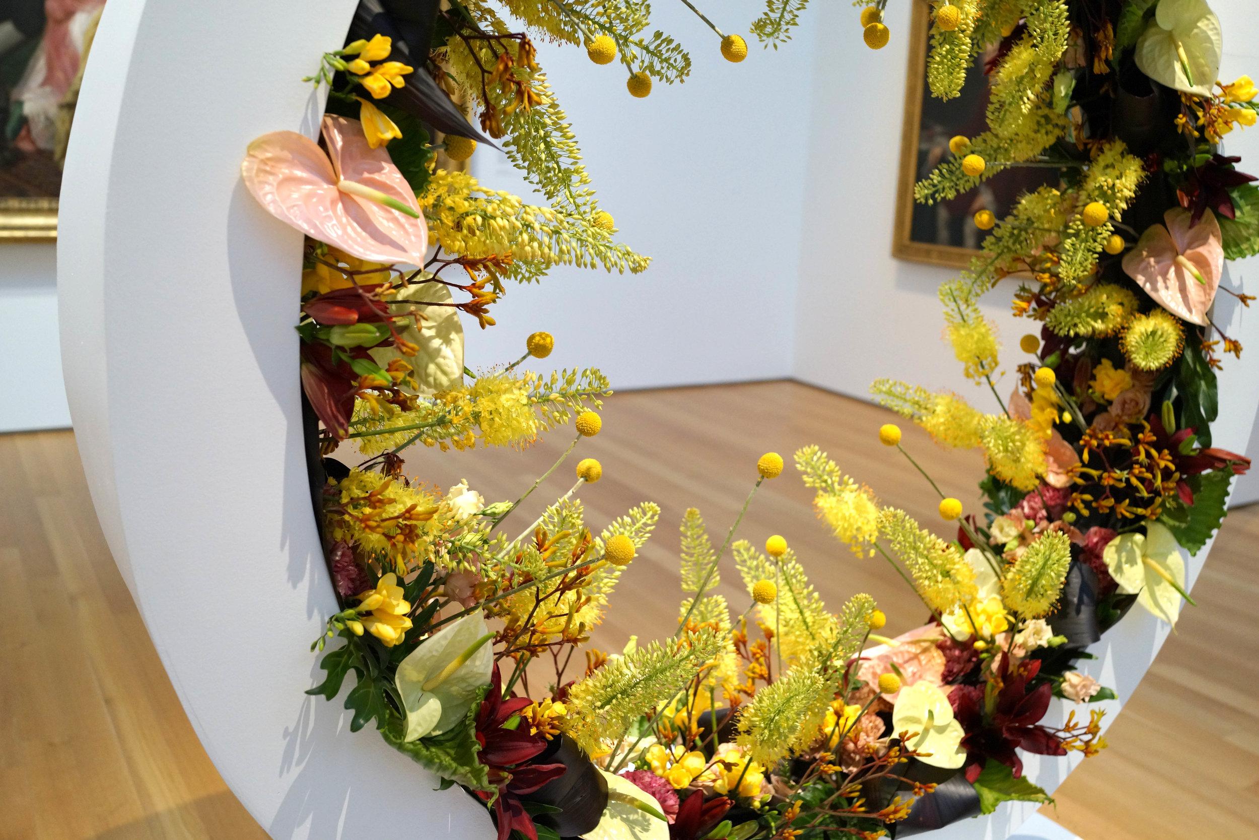 3df26-artinbloomncmafloraldesignermuseumartinbloomncmafloraldesignermuseum.jpg