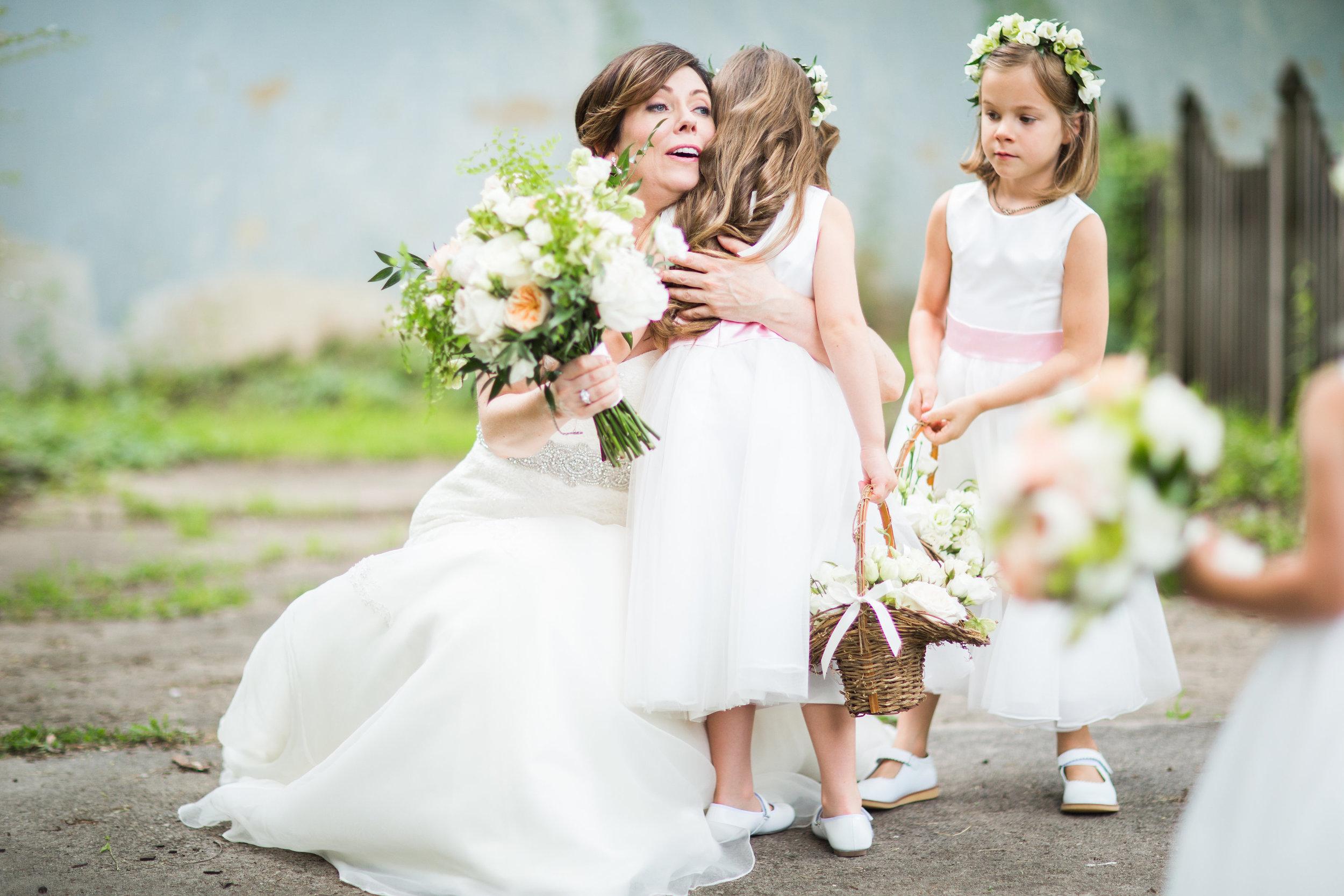4c213-chapelhillnctraditionalsouthernweddingflowergirlschapelhillnctraditionalsouthernweddingflowergirls.jpg