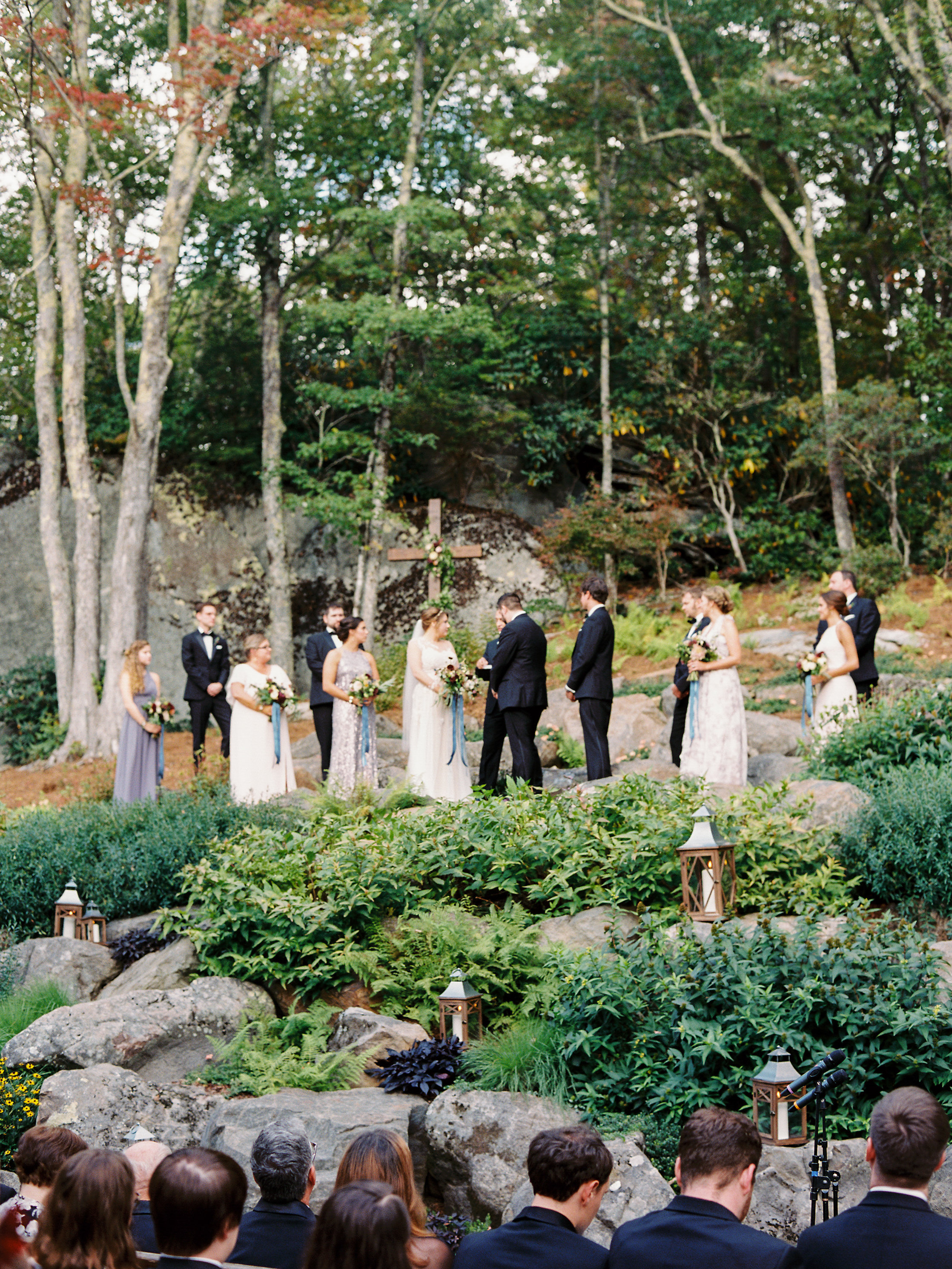 b966b-ncmountainhomeweddingceremonyonmountainncmountainhomeweddingceremonyonmountain.jpg