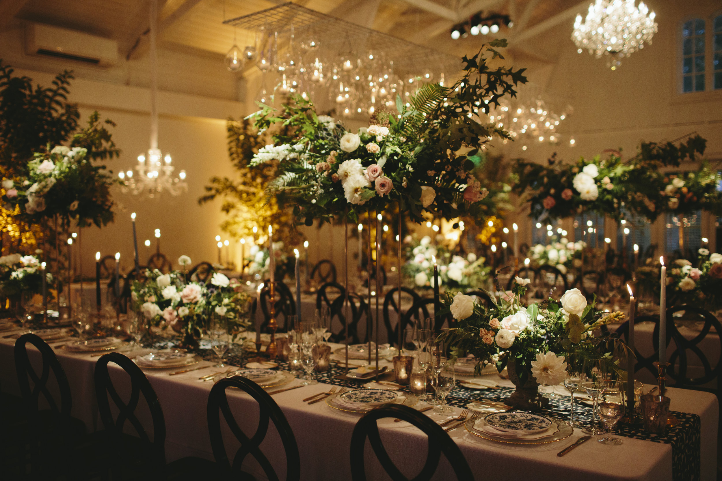 b8efe-lauren26dylan27srestaurantinspiredweddingreceptionlauren26dylan27srestaurantinspiredweddingreception.jpg
