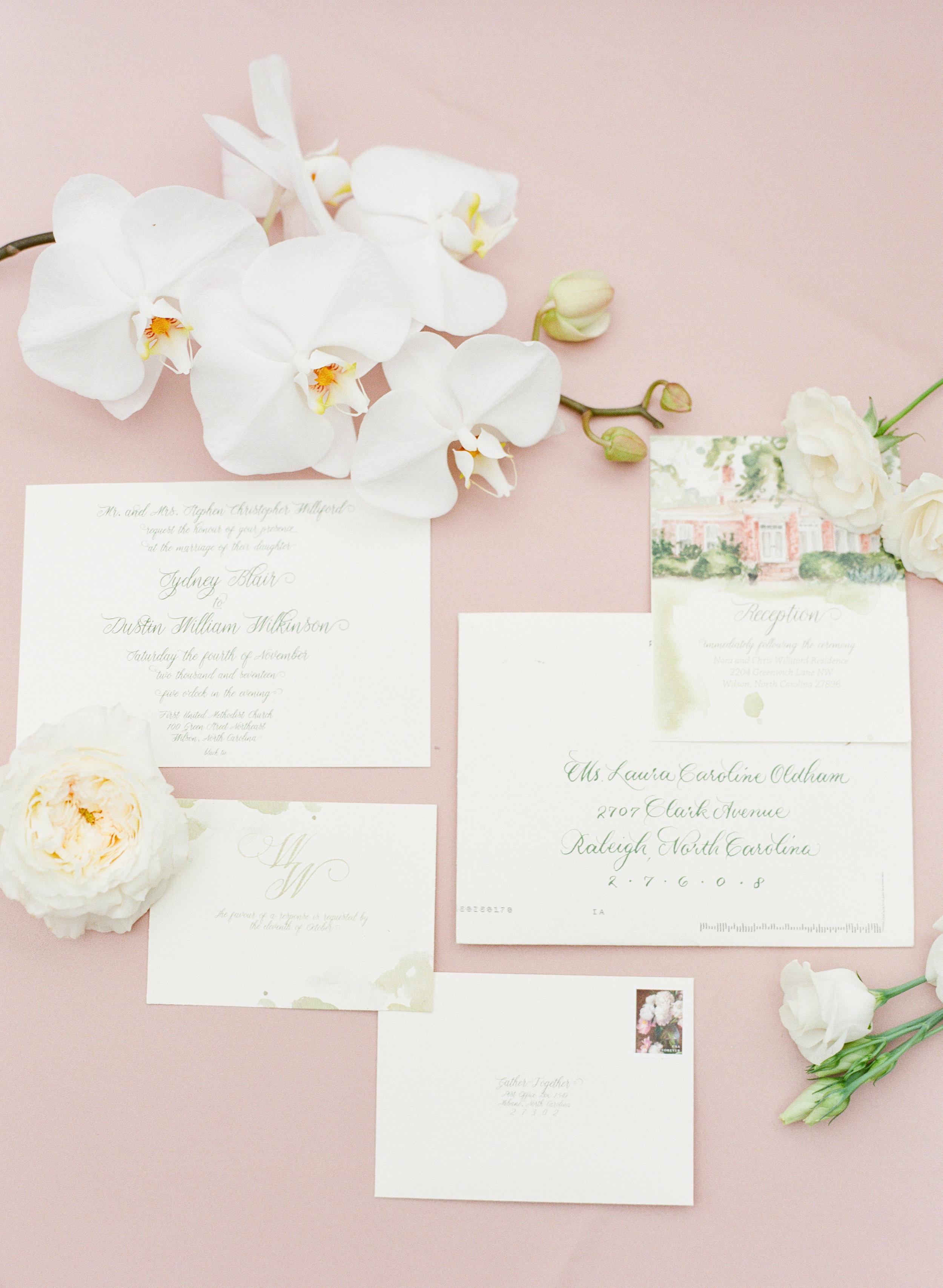 Buzz & Sydney Wedding-0010.jpg