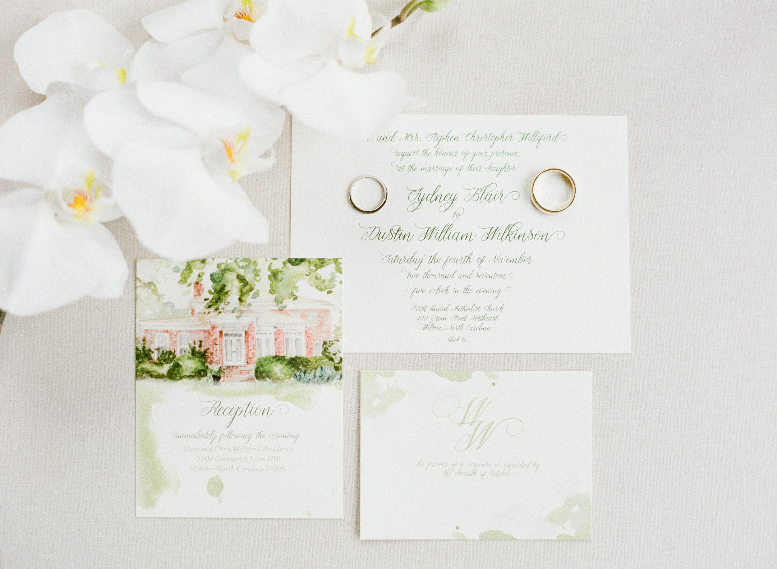 Buzz & Sydney Wedding-0001.jpg