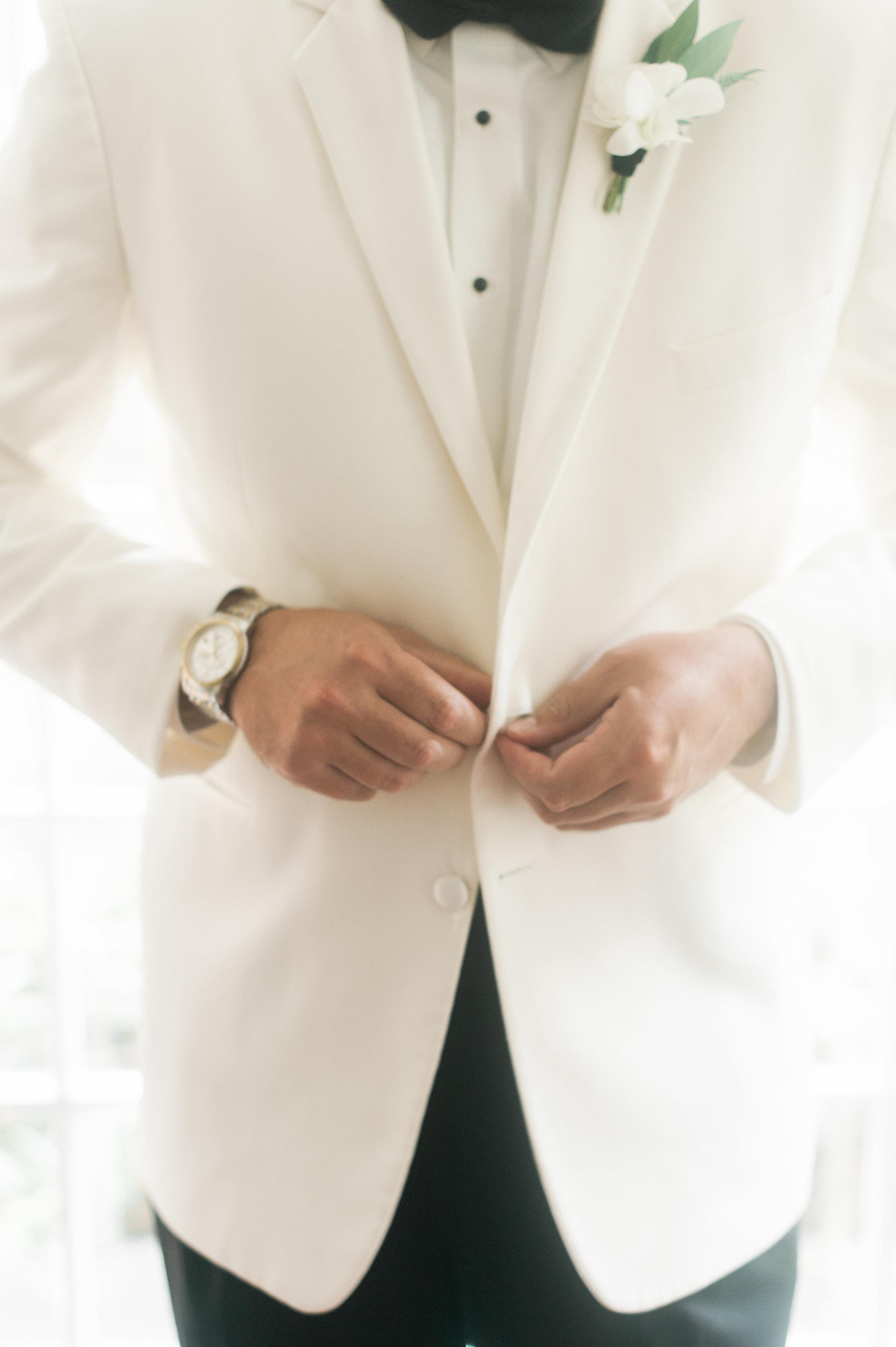 Buzz & Sydney Wedding-0050.jpg