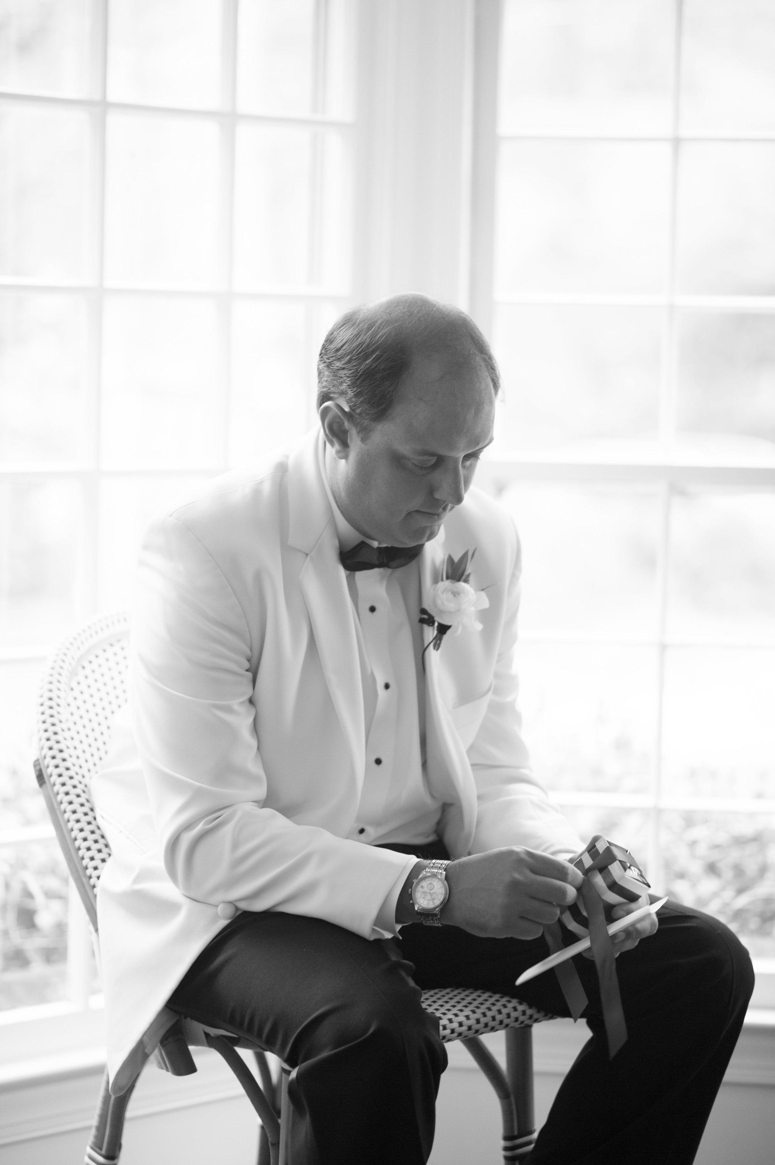 Buzz & Sydney Wedding-0054.jpg