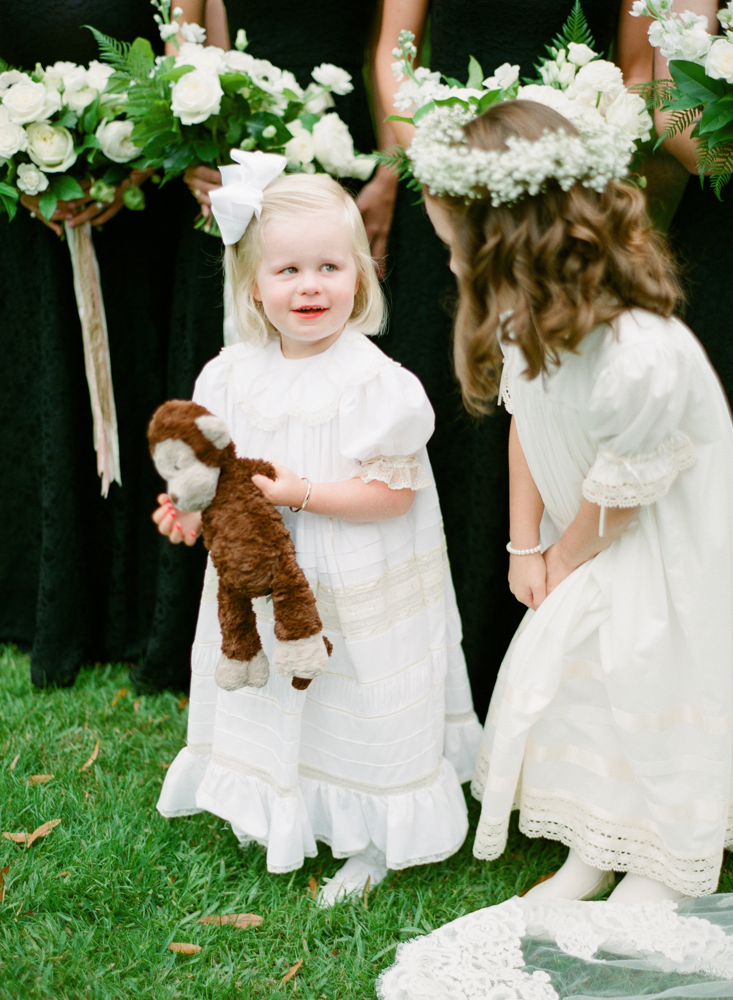 Buzz & Sydney Wedding-0097.jpg