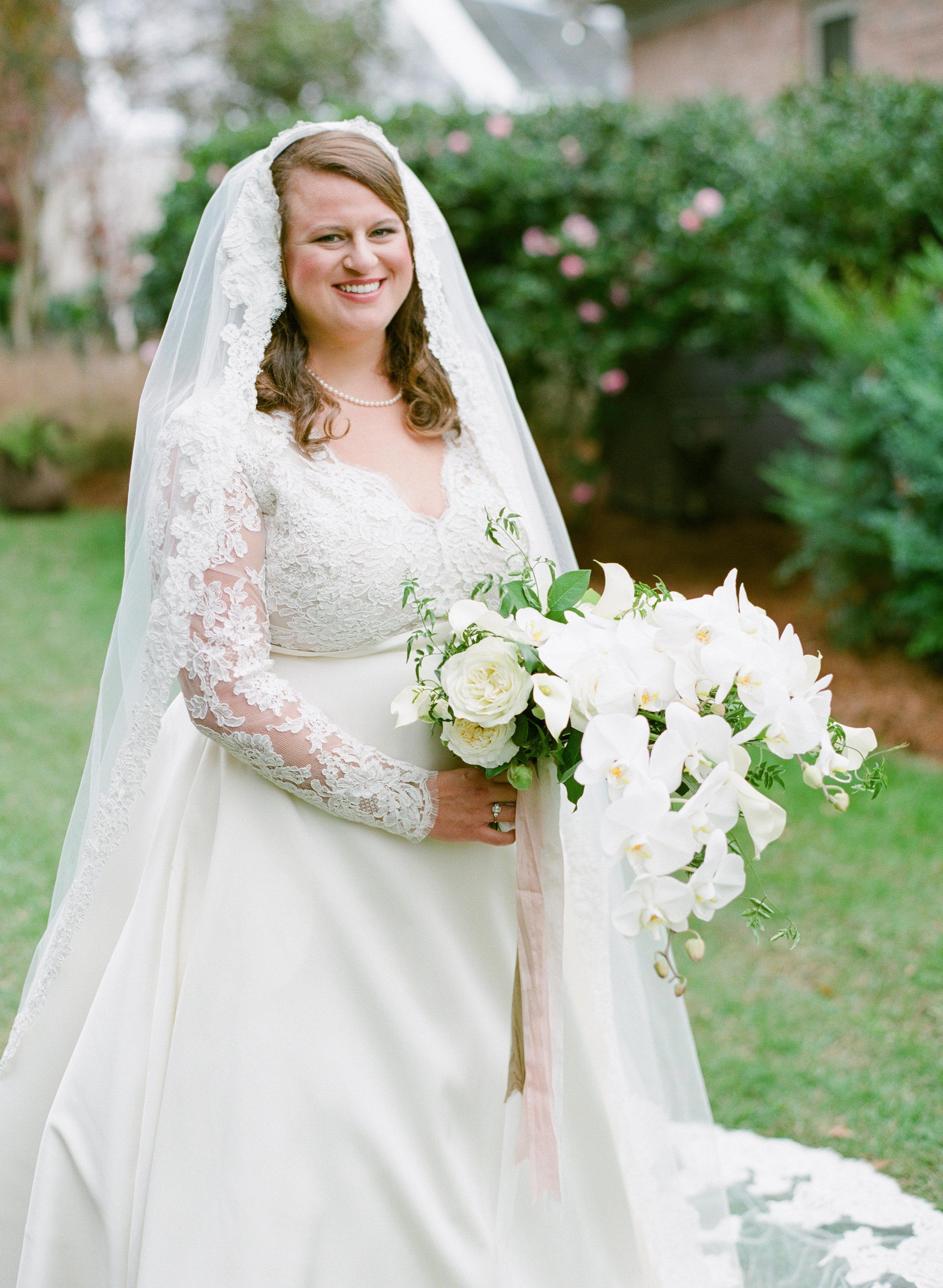 Buzz & Sydney Wedding-0122.jpg