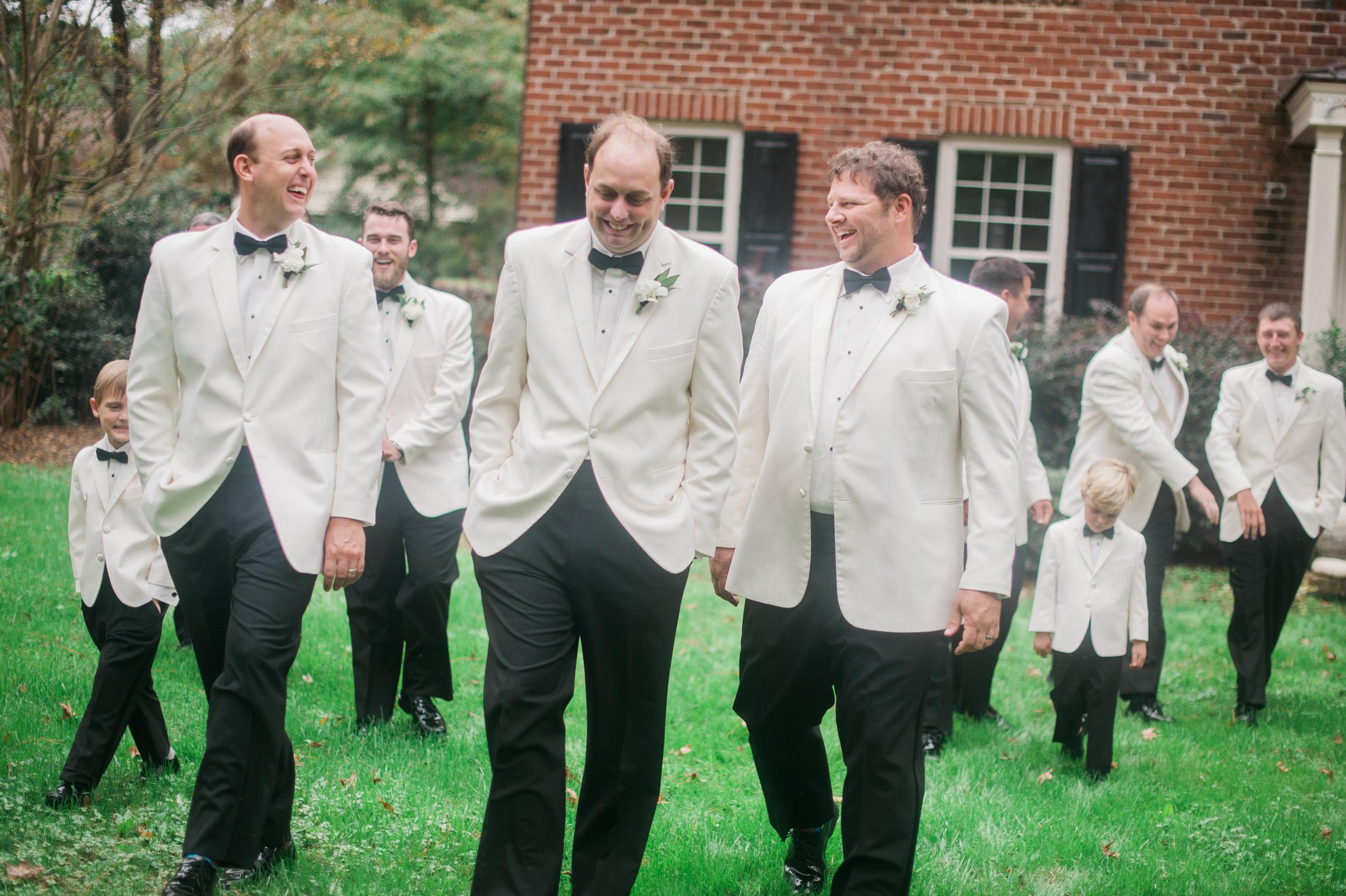 Buzz & Sydney Wedding-0147.jpg