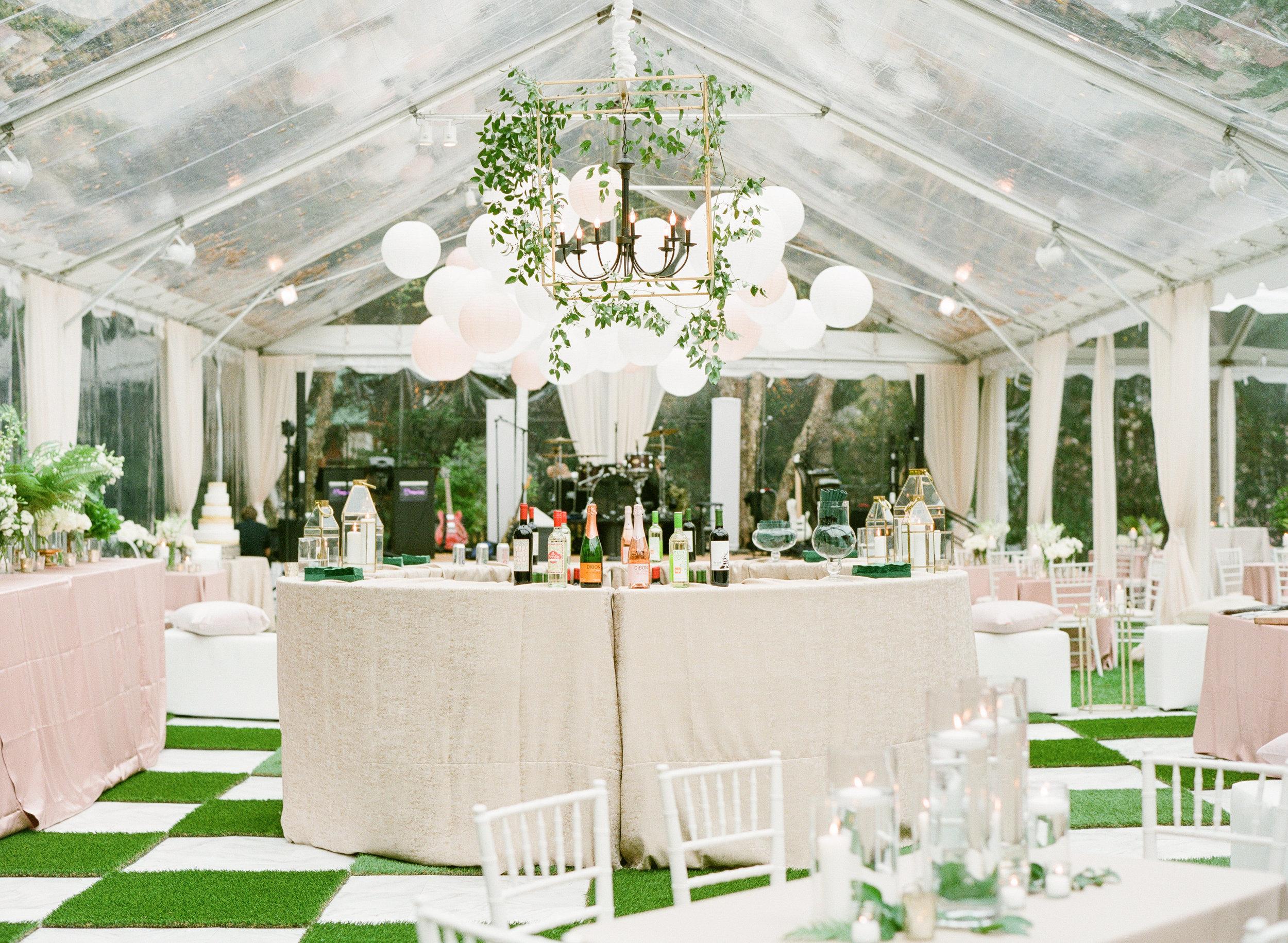 Buzz & Sydney Wedding-0165.jpg