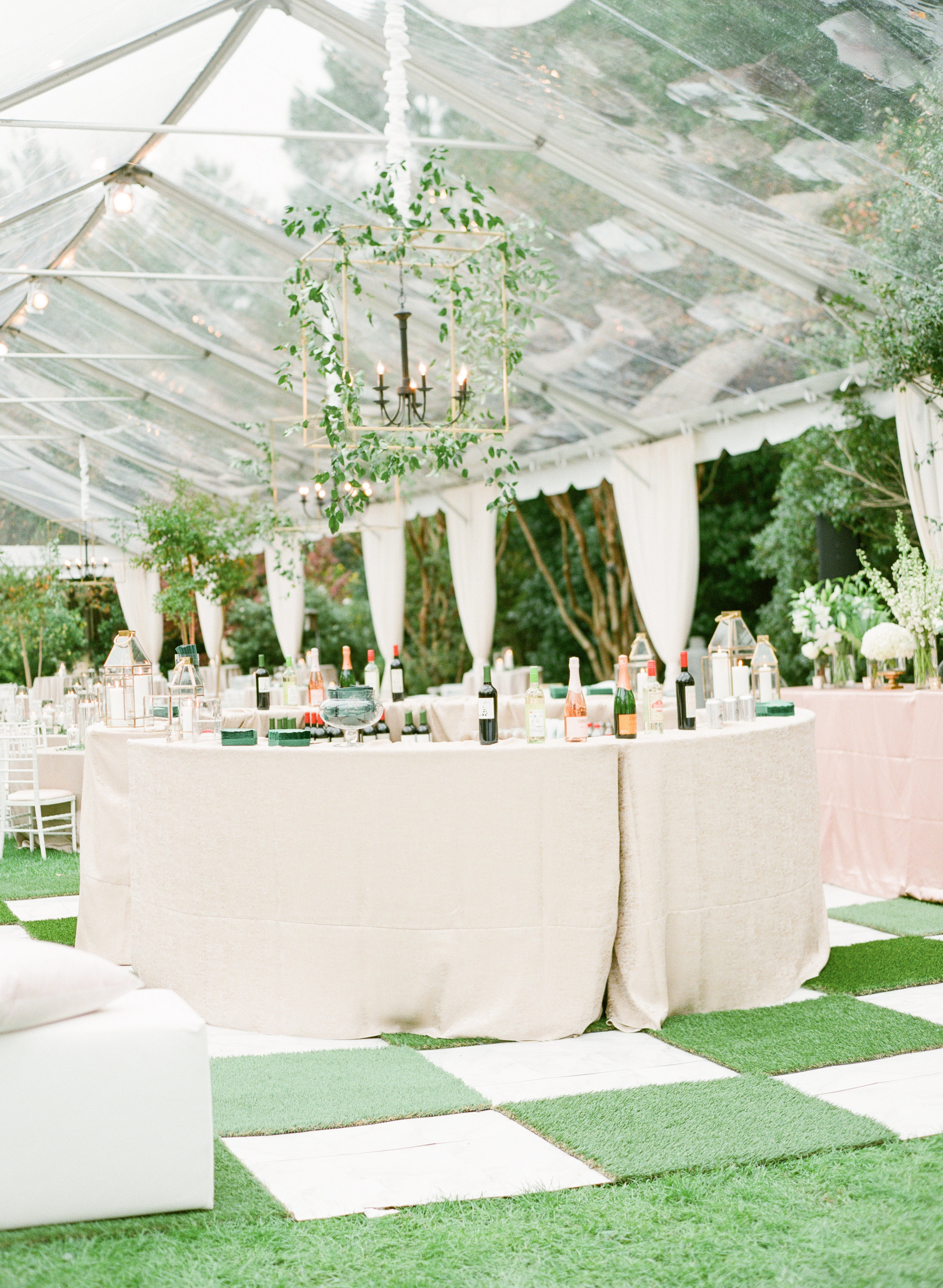 Buzz & Sydney Wedding-0182.jpg