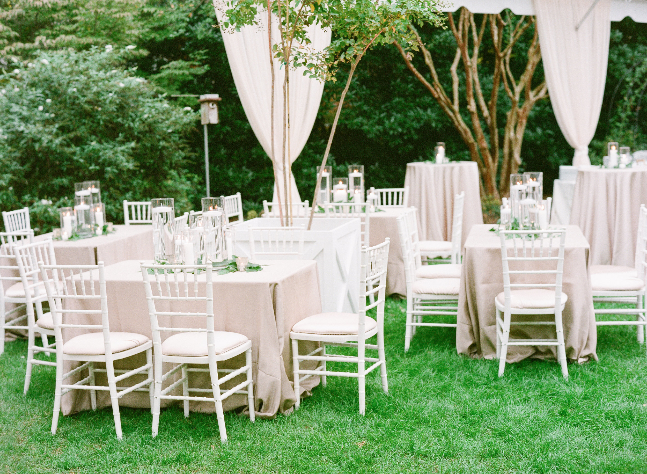 Buzz & Sydney Wedding-0191.jpg