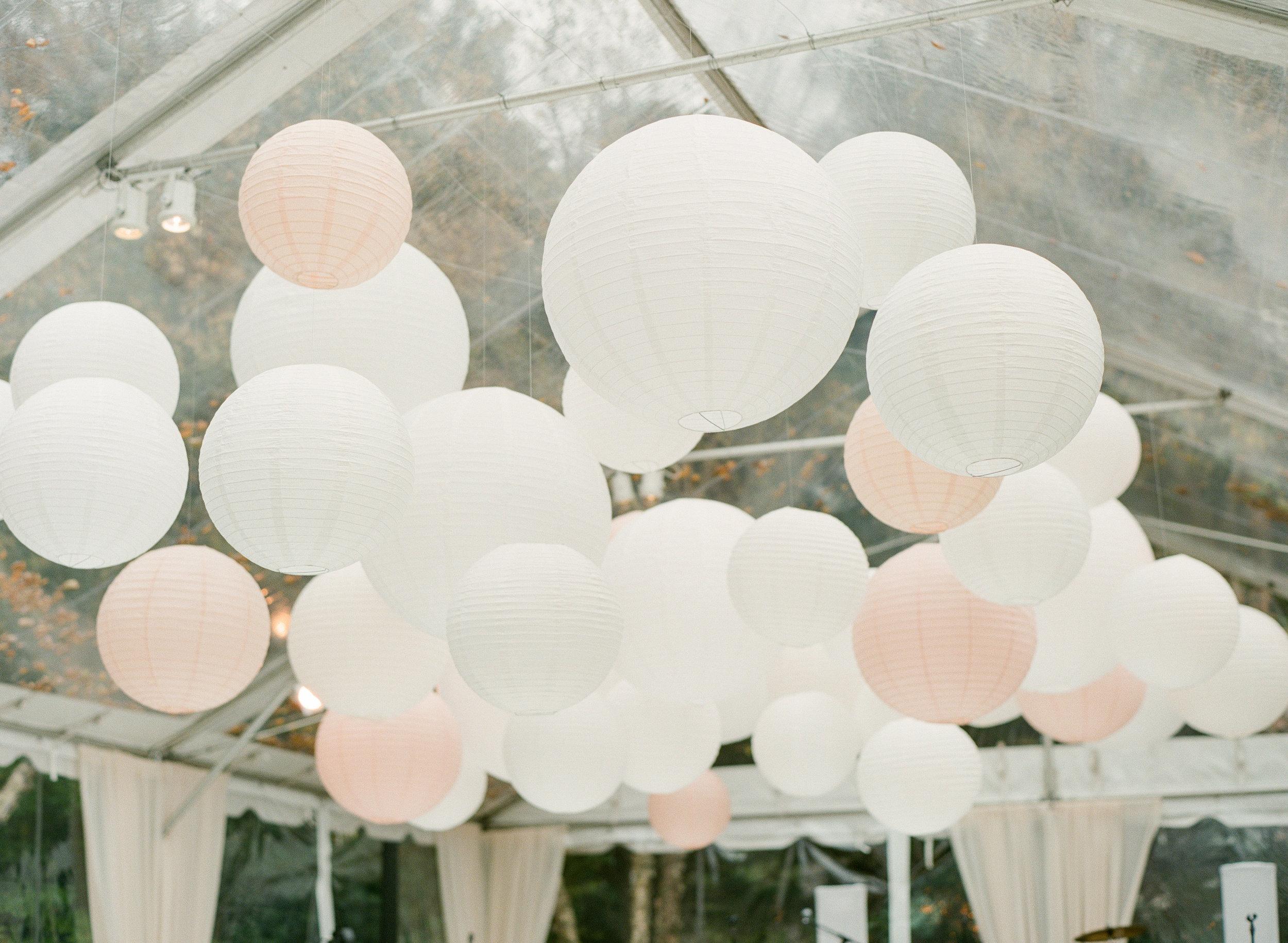 Buzz & Sydney Wedding-0209.jpg