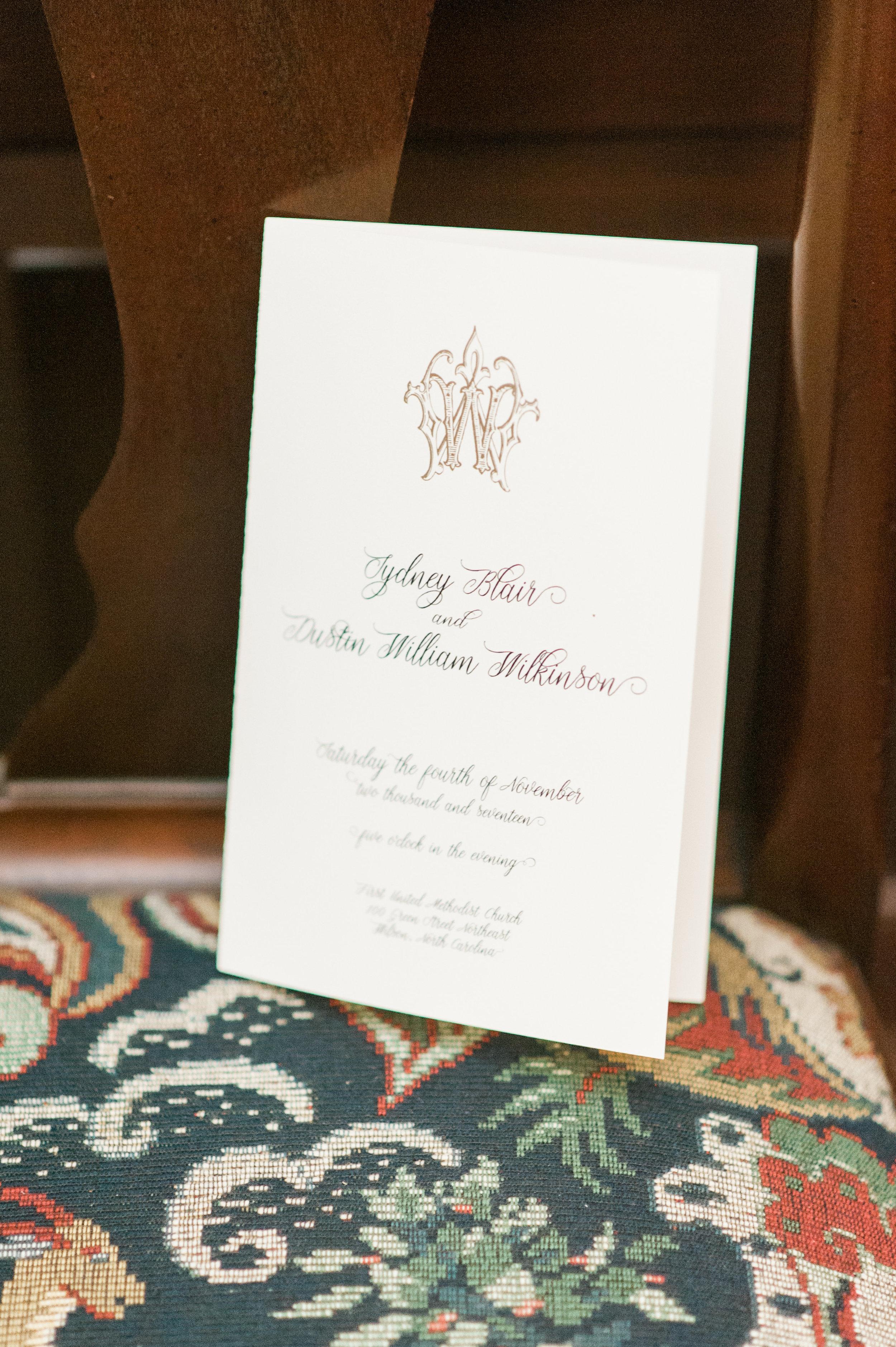 Buzz & Sydney Wedding-0232.jpg