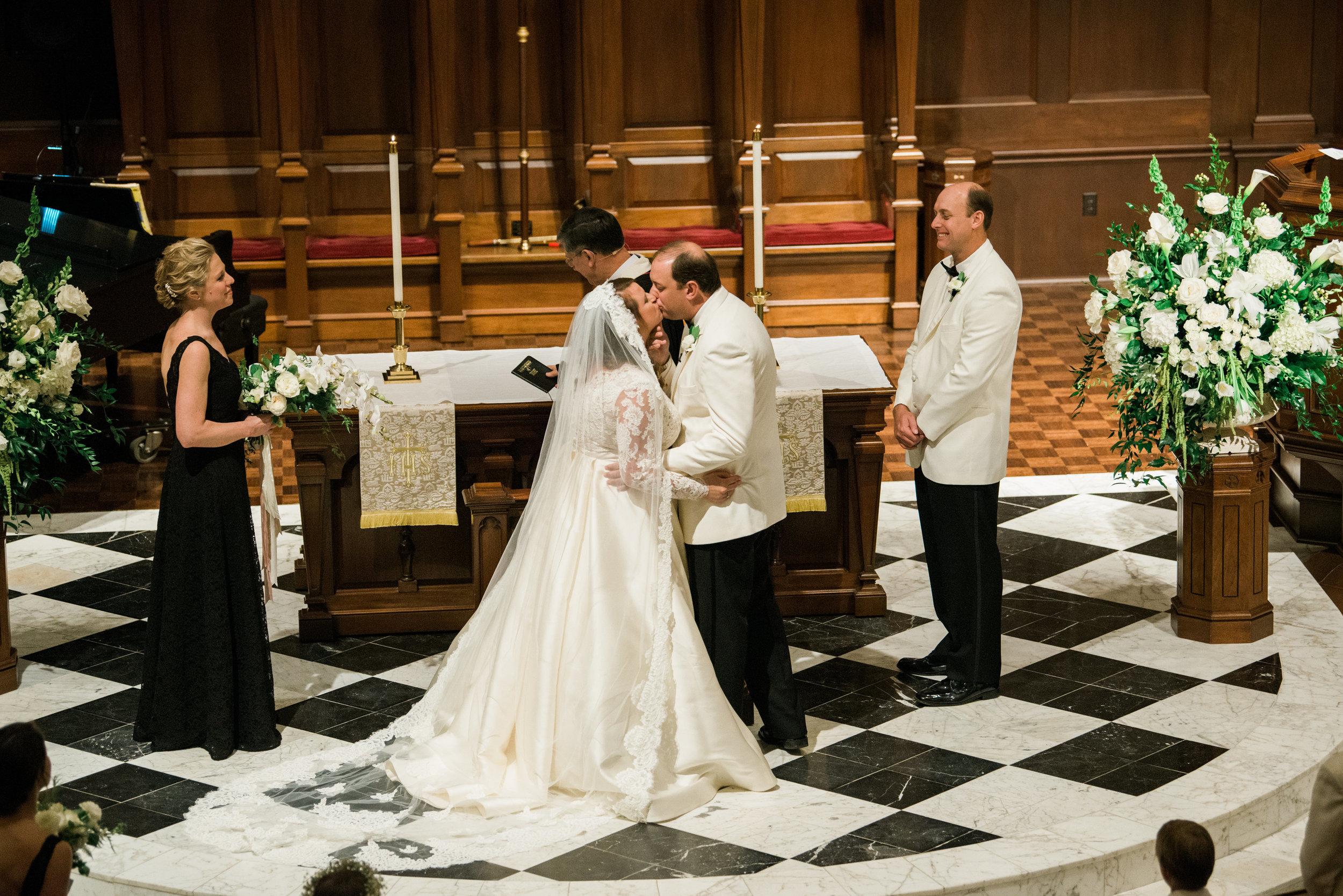 Buzz & Sydney Wedding-0297.jpg