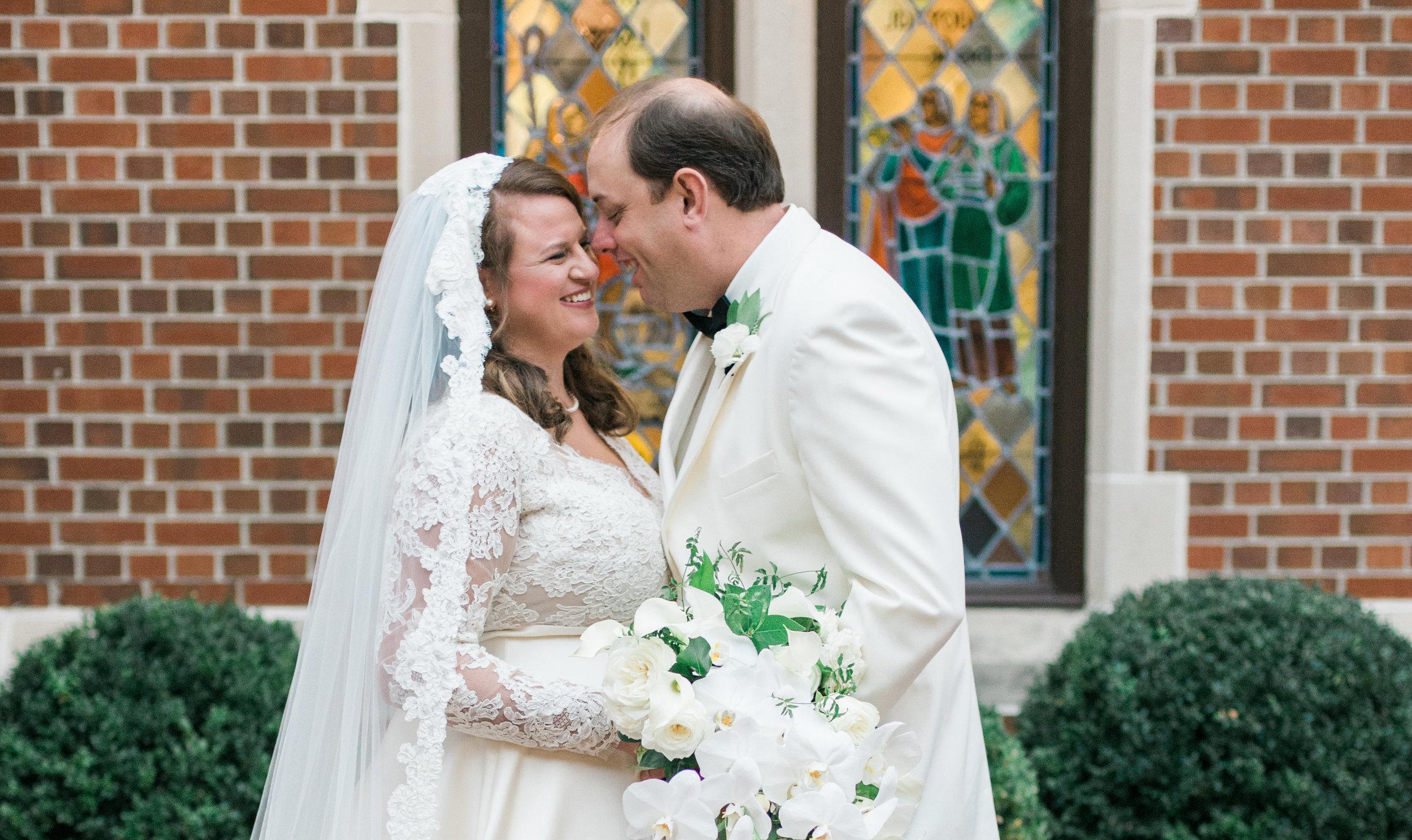 Buzz Sydney Wedding-Wedding Part Two-0010.jpg