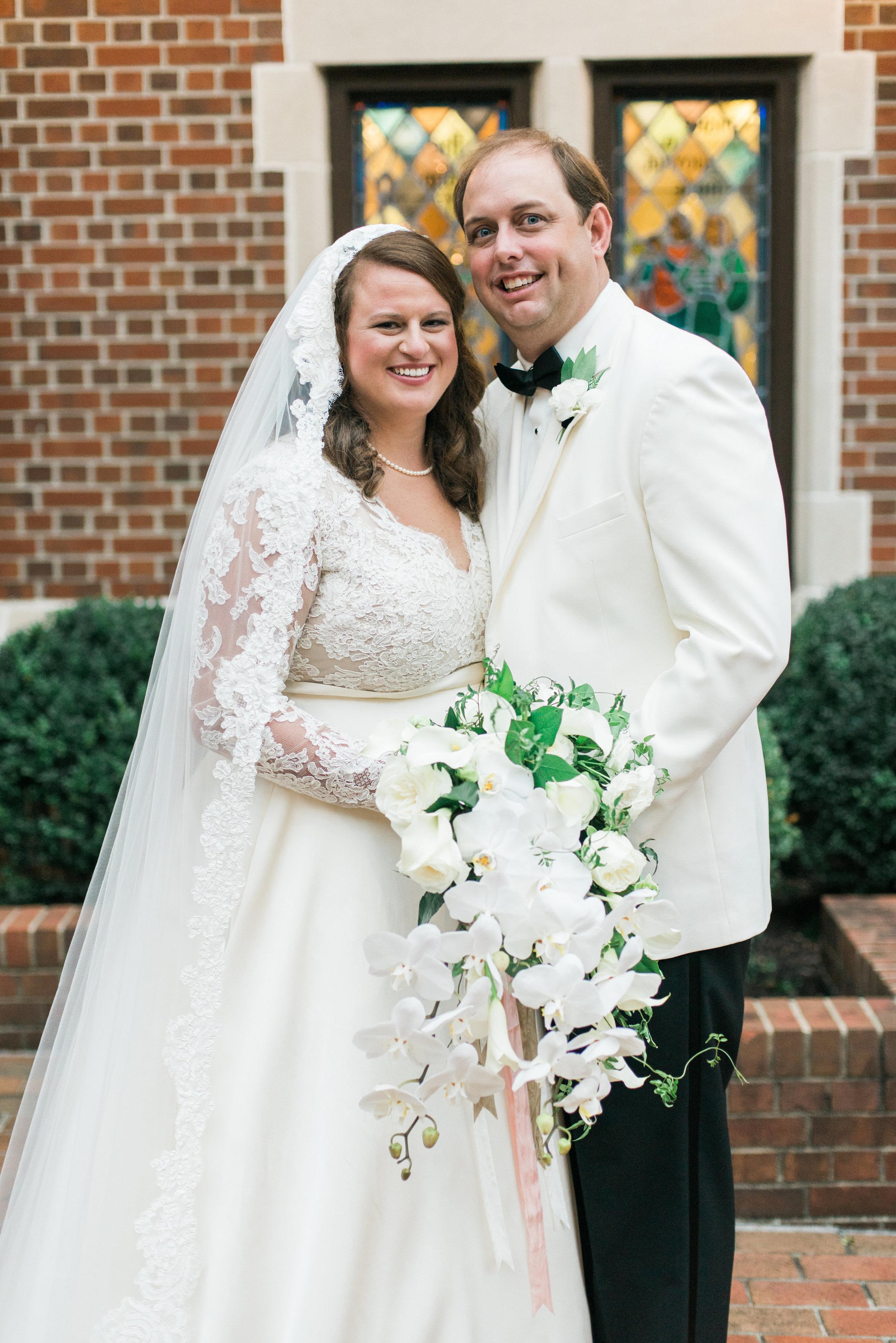 Buzz Sydney Wedding-Wedding Part Two-0012.jpg