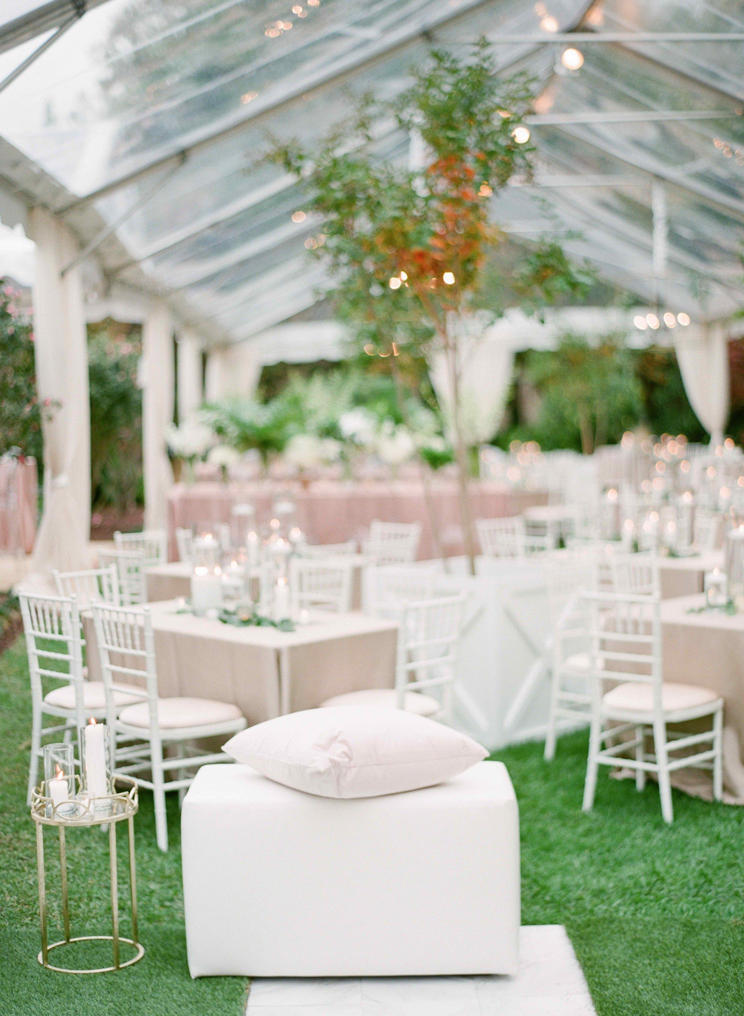 raleigh_nc_wedding_photographer_film_caseyrosephotography_sydbuzz_168.jpg