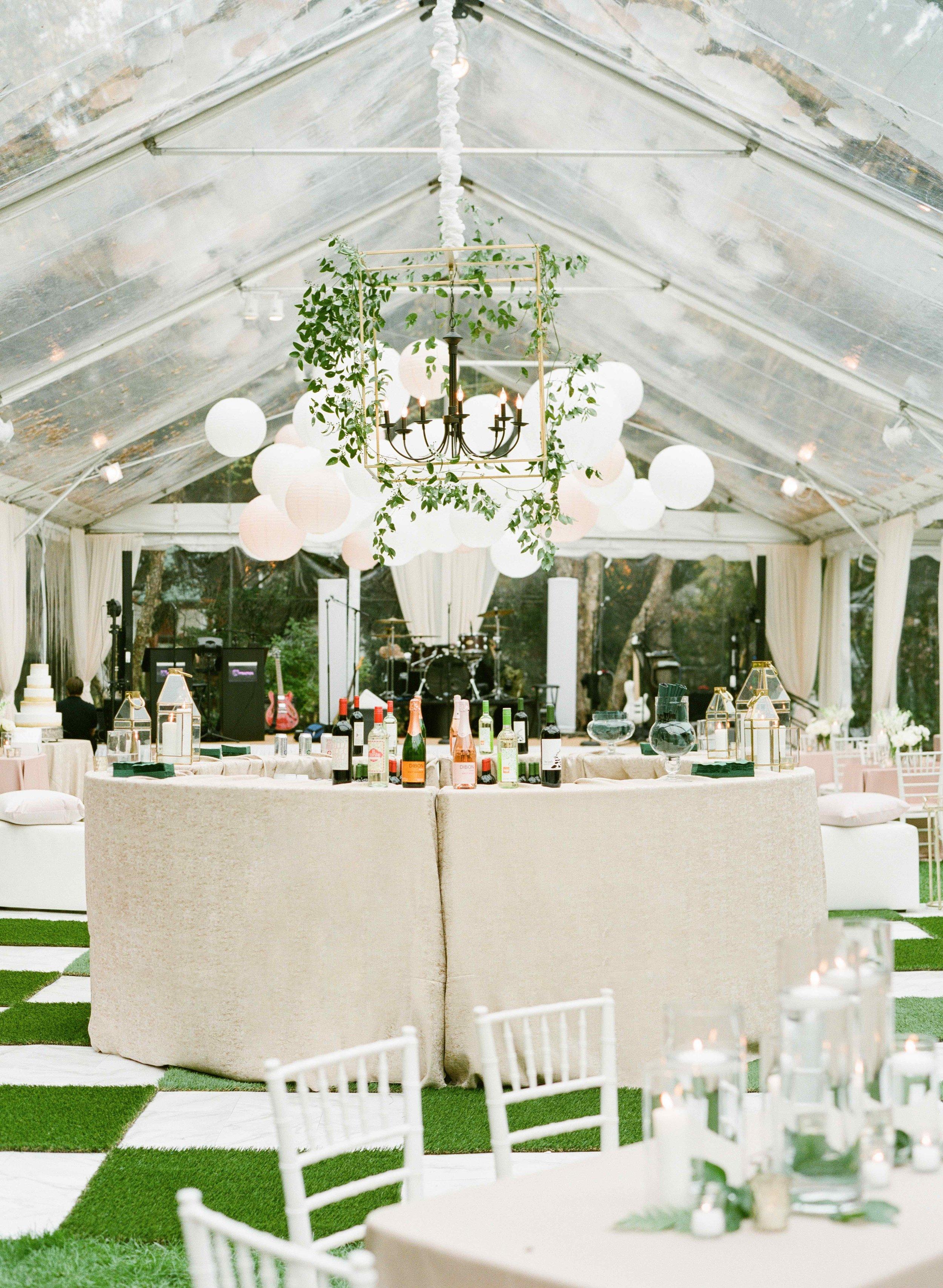 raleigh_nc_wedding_photographer_film_caseyrosephotography_sydbuzz_173.jpg