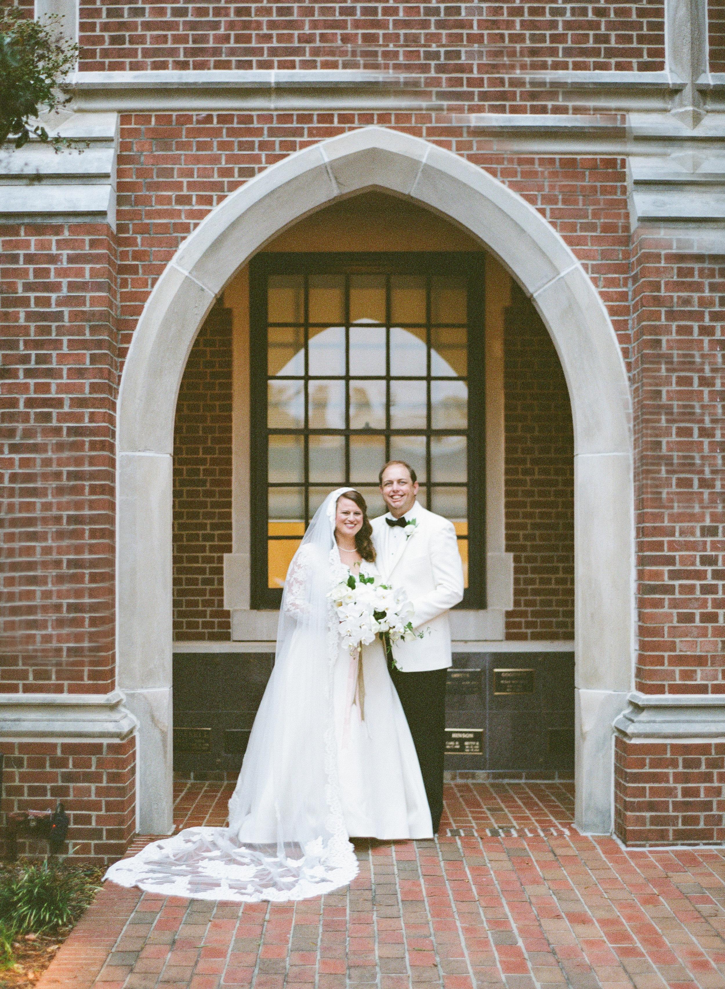 Buzz Sydney Wedding-Wedding Part Two-0022.jpg