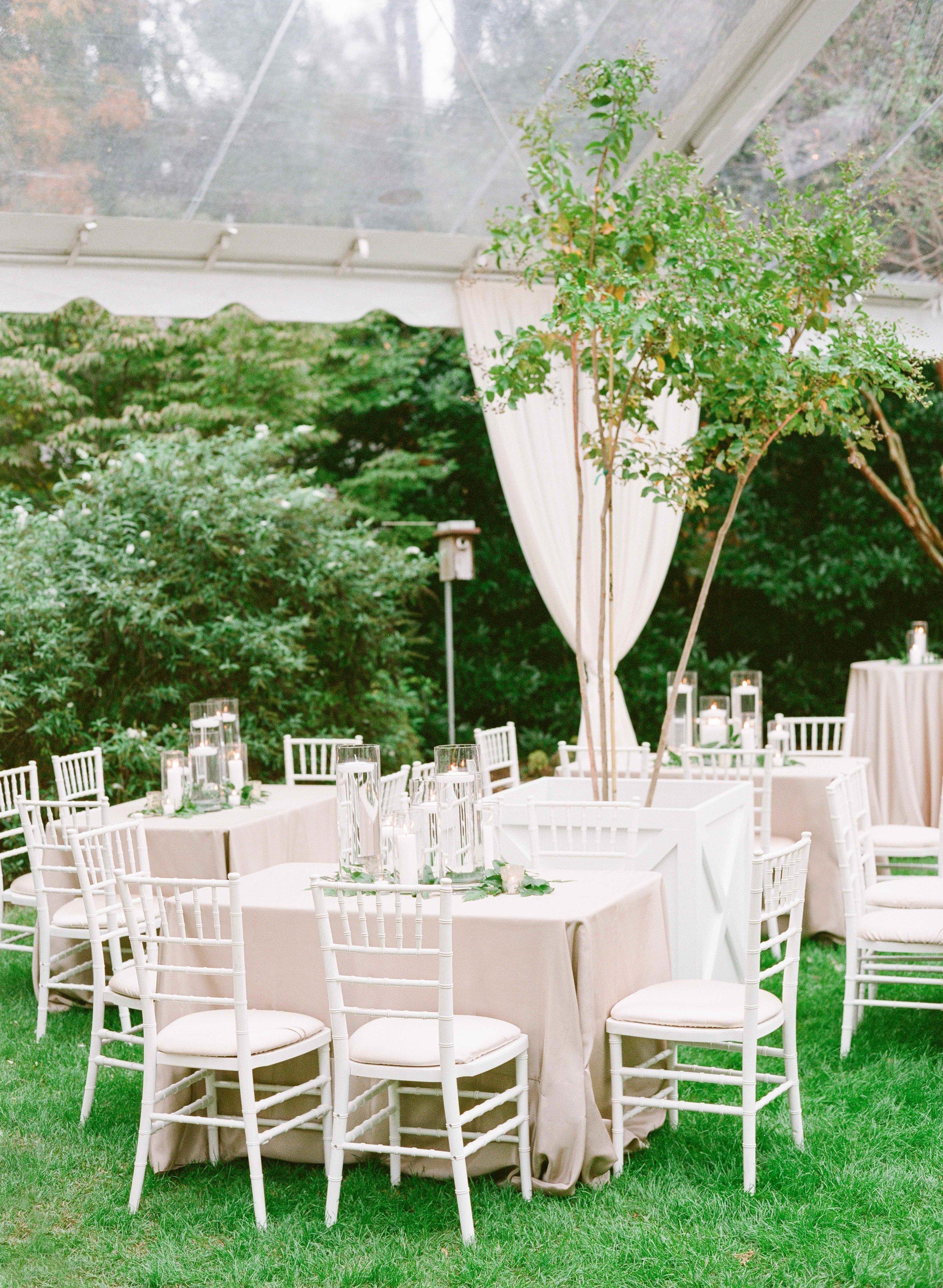 raleigh_nc_wedding_photographer_film_caseyrosephotography_sydbuzz_189.jpg