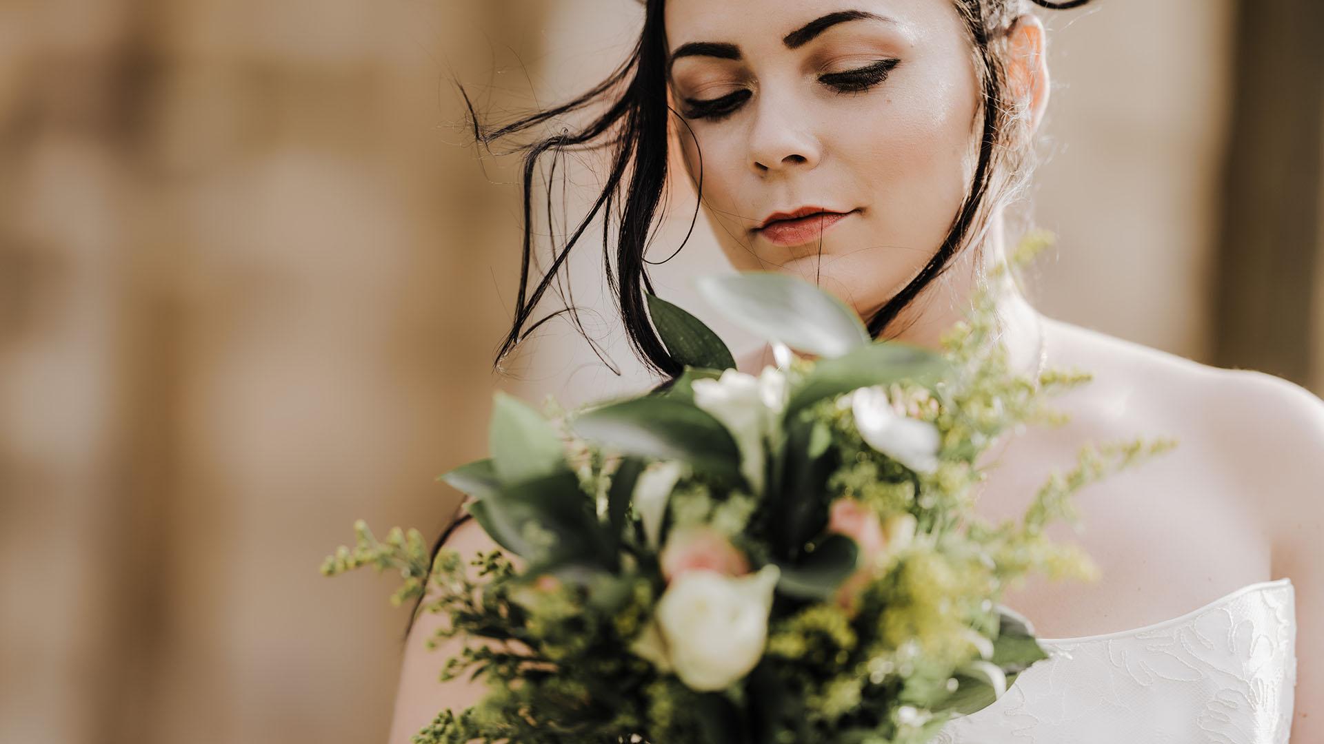 Photographe de mariage à Limoges