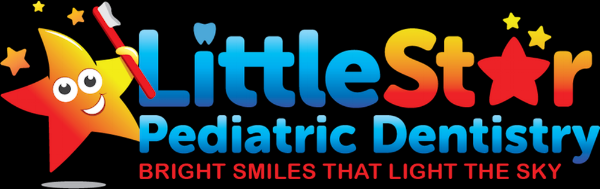 Little Star Logo CMYK.PNG