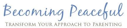 Becoming Peaceful Logo.jpg